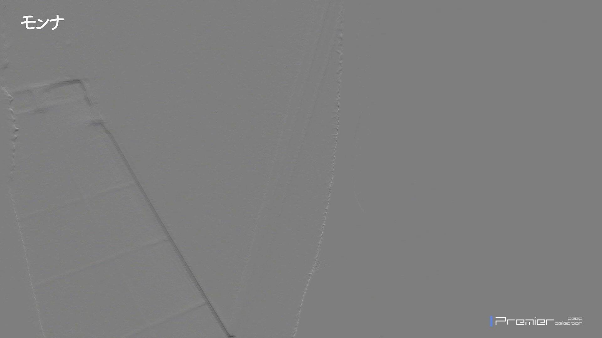 【07位 2016】美しい日本の未来 No.43 覗き特集 オマンコ動画キャプチャ 84PIX 51