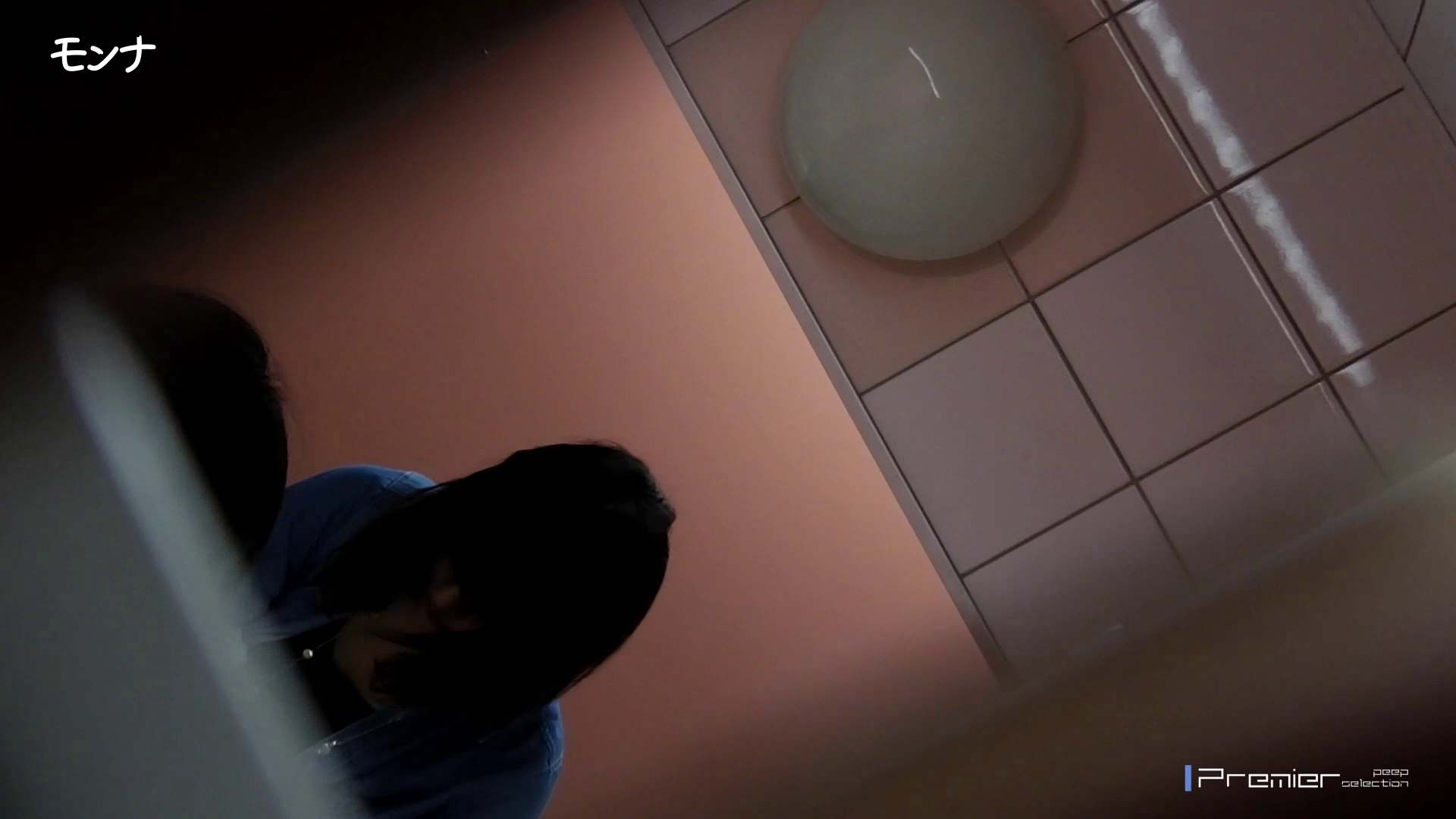 【07位 2016】美しい日本の未来 No.43 盗撮 ワレメ動画紹介 84PIX 82