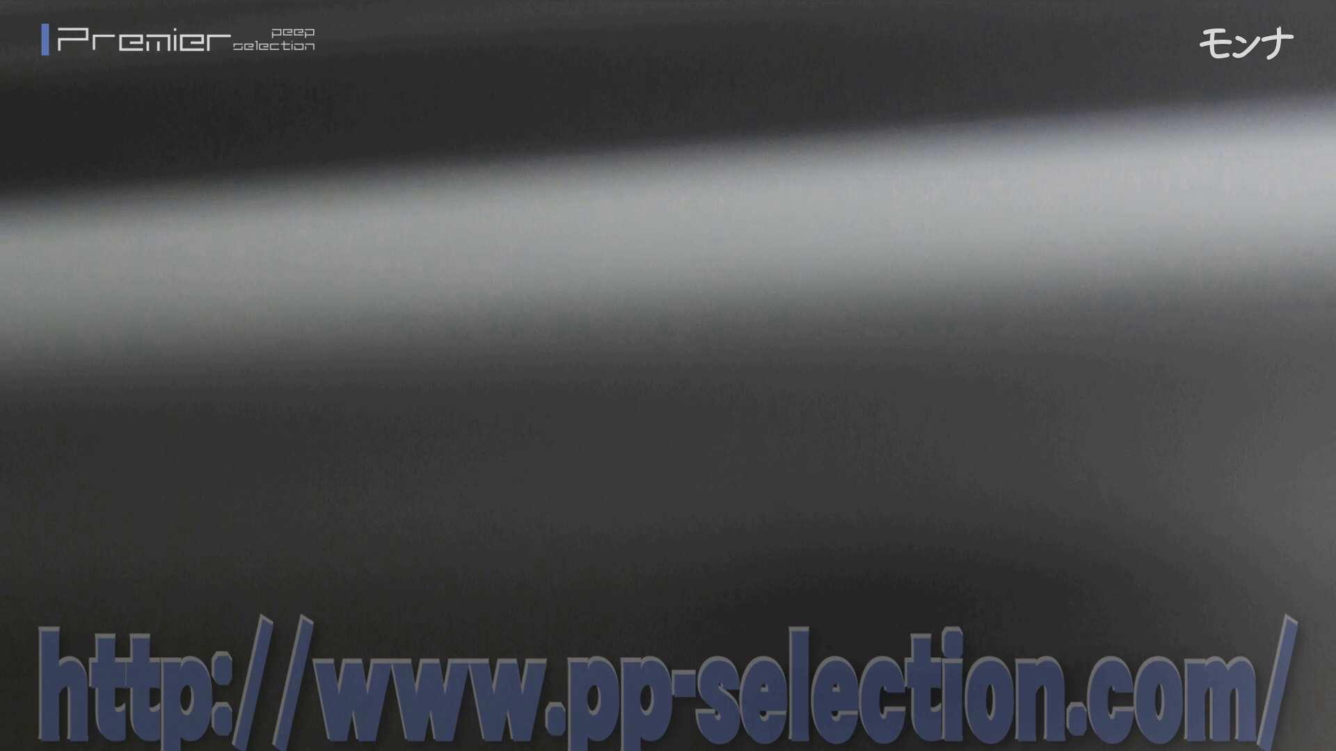美しい日本の未来 No.58 【無料サンプル】 盗撮  64PIX 16