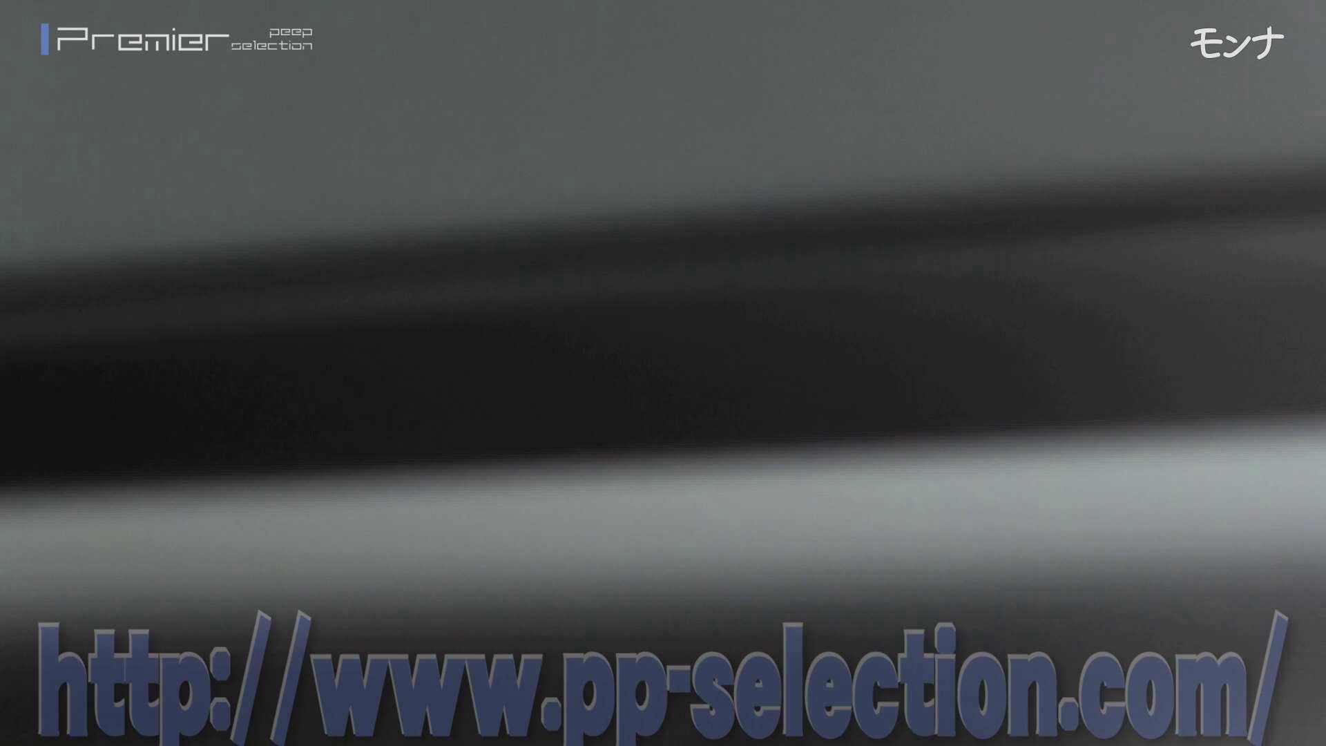 美しい日本の未来 No.58 【無料サンプル】 おまんこ無修正 ぱこり動画紹介 64PIX 27