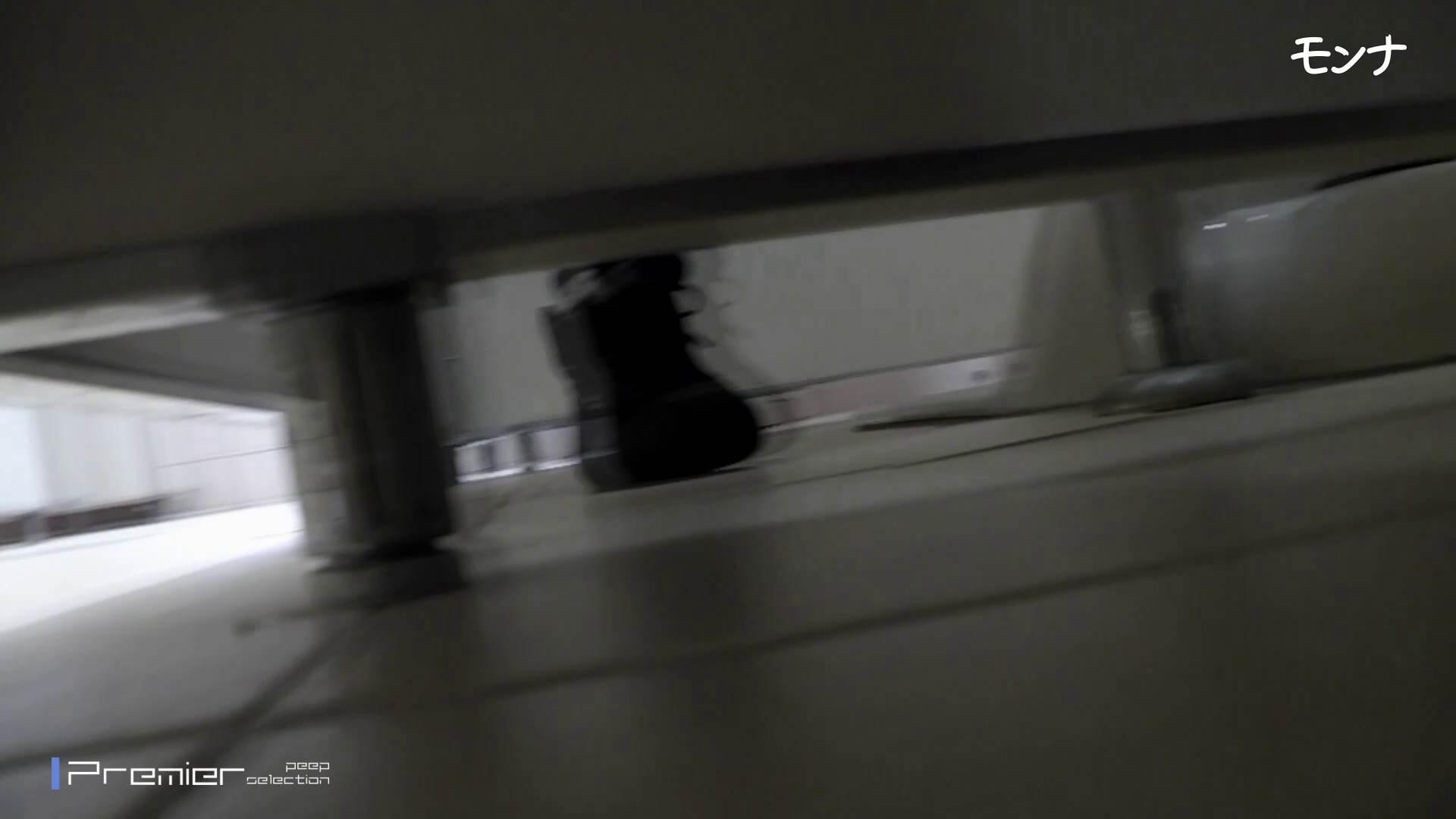 美しい日本の未来 No.70 若さゆえの美しい丸み 盗撮 盗撮動画紹介 57PIX 42