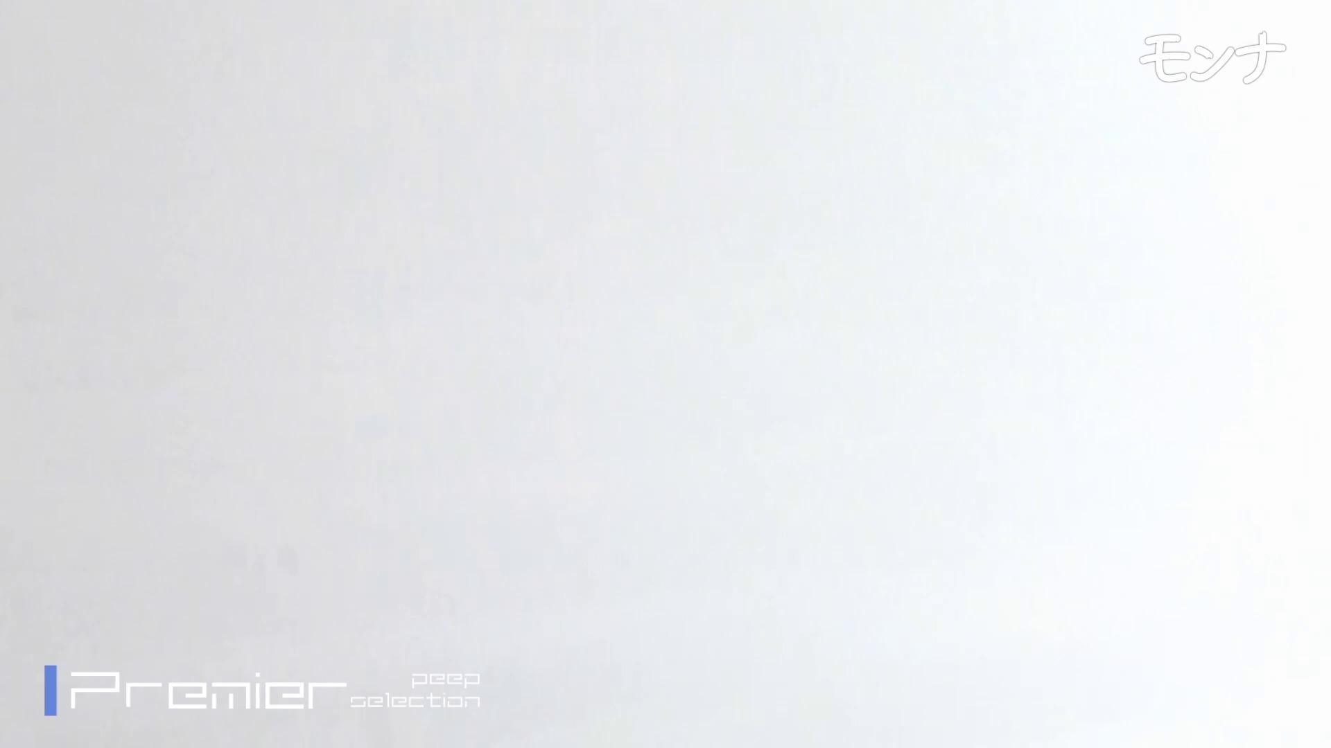 美しい日本の未来 No.85 洗面所 | 0  100PIX 11