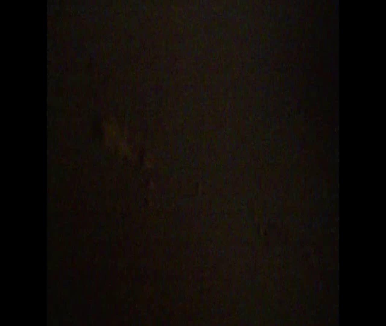 Vol.02 かがむ時の胸元は要注意! OLのボディ ぱこり動画紹介 64PIX 14