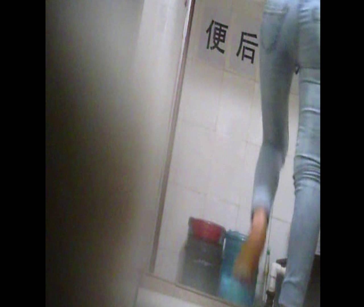 Vol.25 美女が「プーっ!」 OLのボディ オメコ動画キャプチャ 54PIX 26