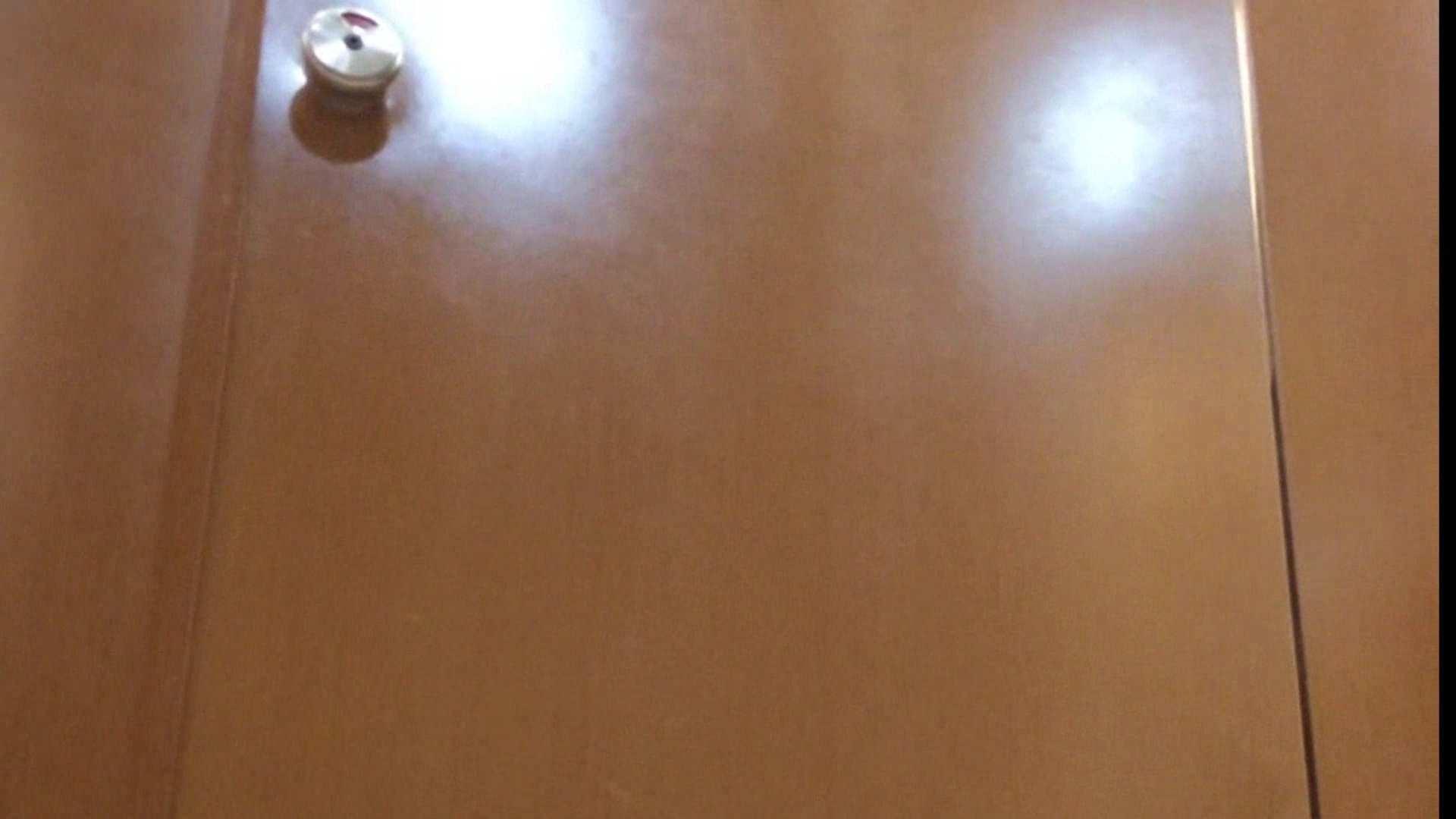 隣国化粧室下から御免!! No.07 美女のボディ | 洗面所  92PIX 15