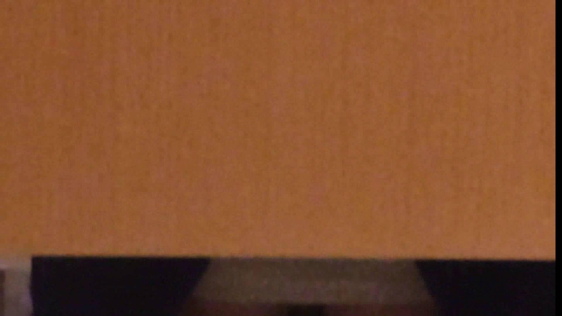 隣国化粧室下から御免!! No.07 美女のボディ | 洗面所  92PIX 39