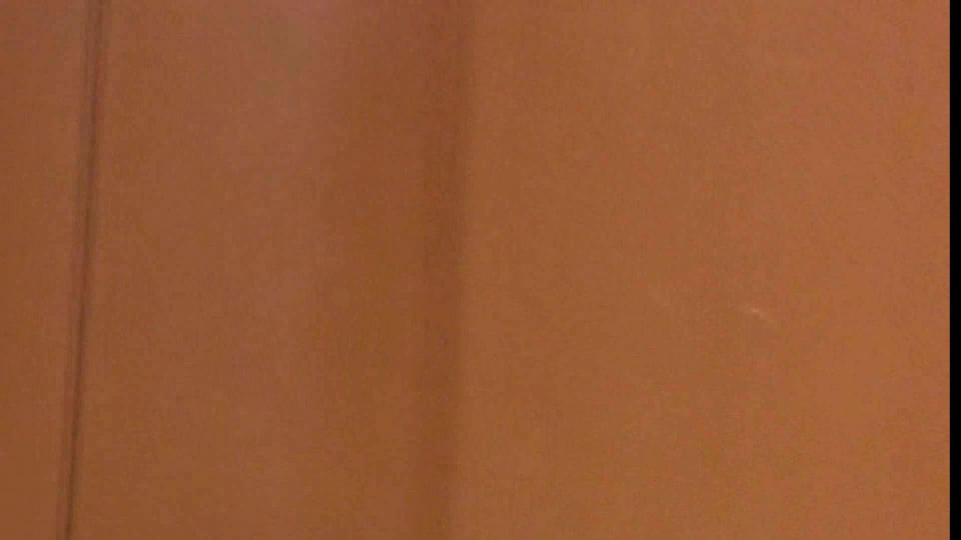 隣国化粧室下から御免!! No.07 美女のボディ | 洗面所  92PIX 49