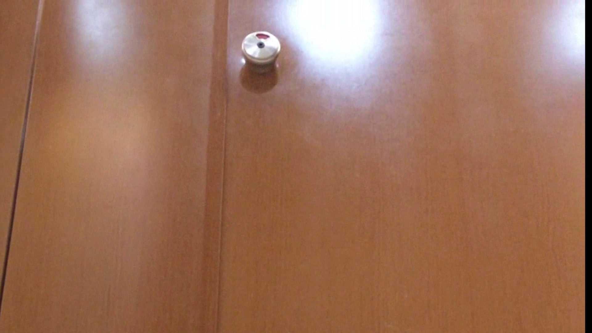 隣国化粧室下から御免!! No.07 美女のボディ | 洗面所  92PIX 55