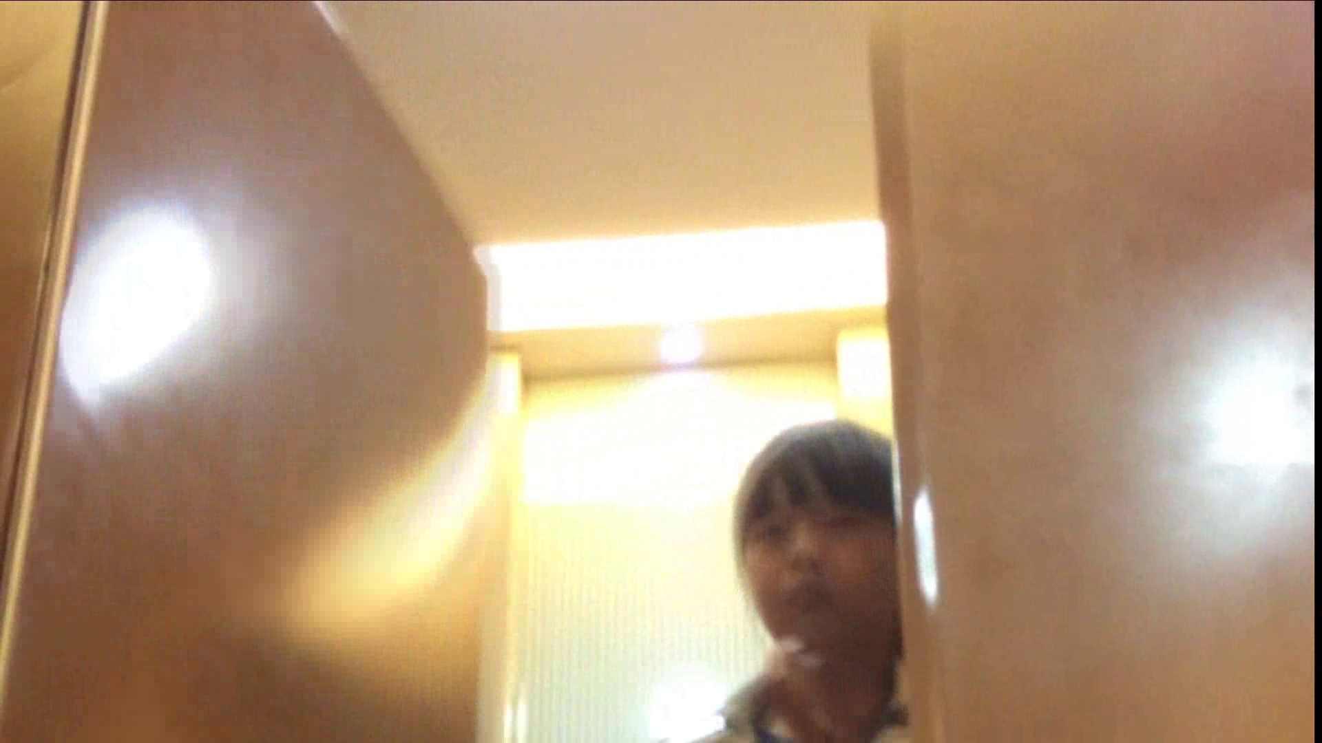 隣国化粧室下から御免!! No.16 洗面所 | 美女のボディ  74PIX 19