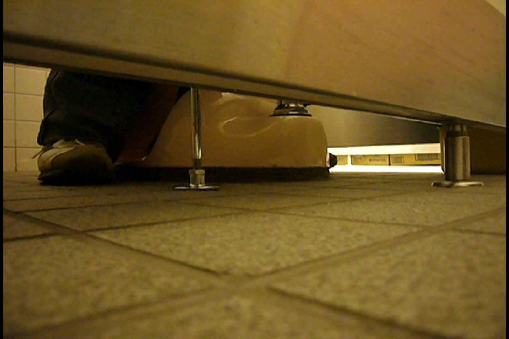 洗面所固定カメラ撮影 オムニバスNol.1 洗面所  109PIX 2