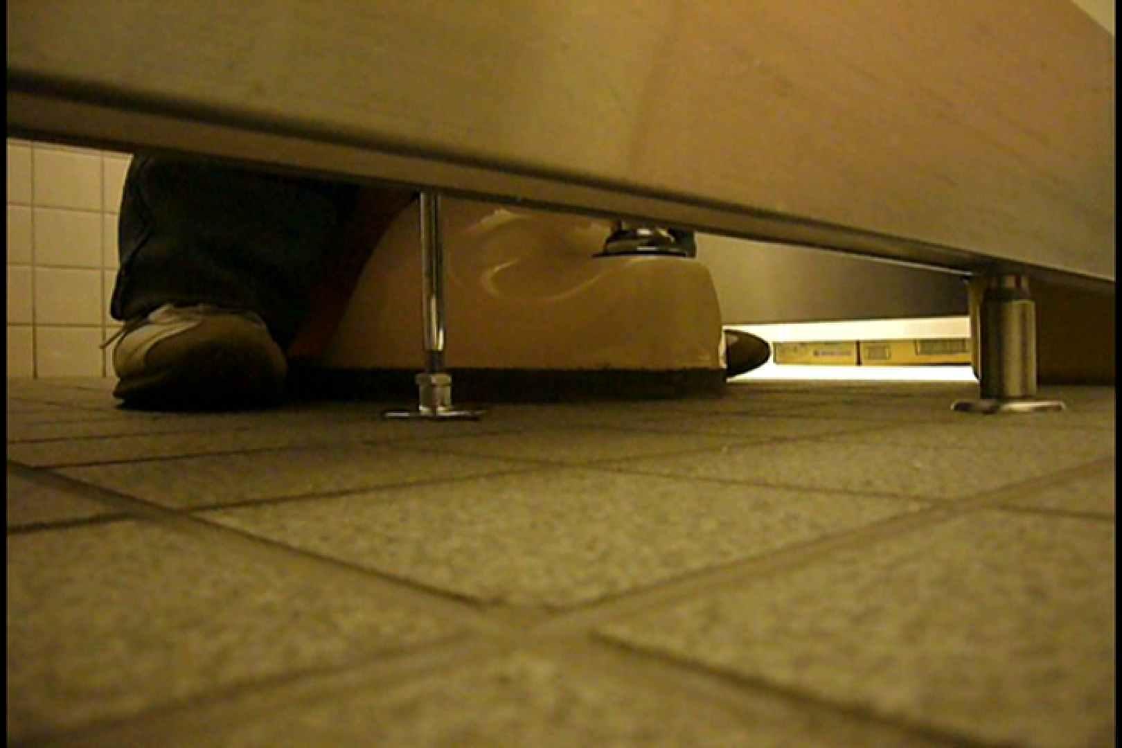 洗面所固定カメラ撮影 オムニバスNol.1 洗面所   OLのボディ  109PIX 3