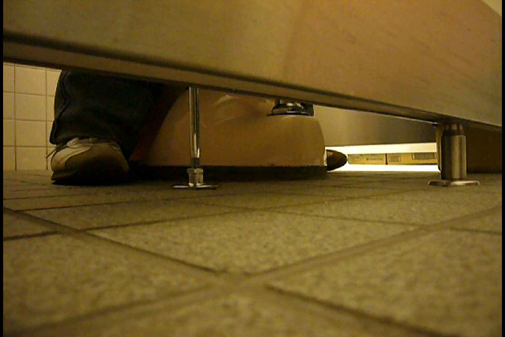 洗面所固定カメラ撮影 オムニバスNol.1 洗面所  109PIX 4