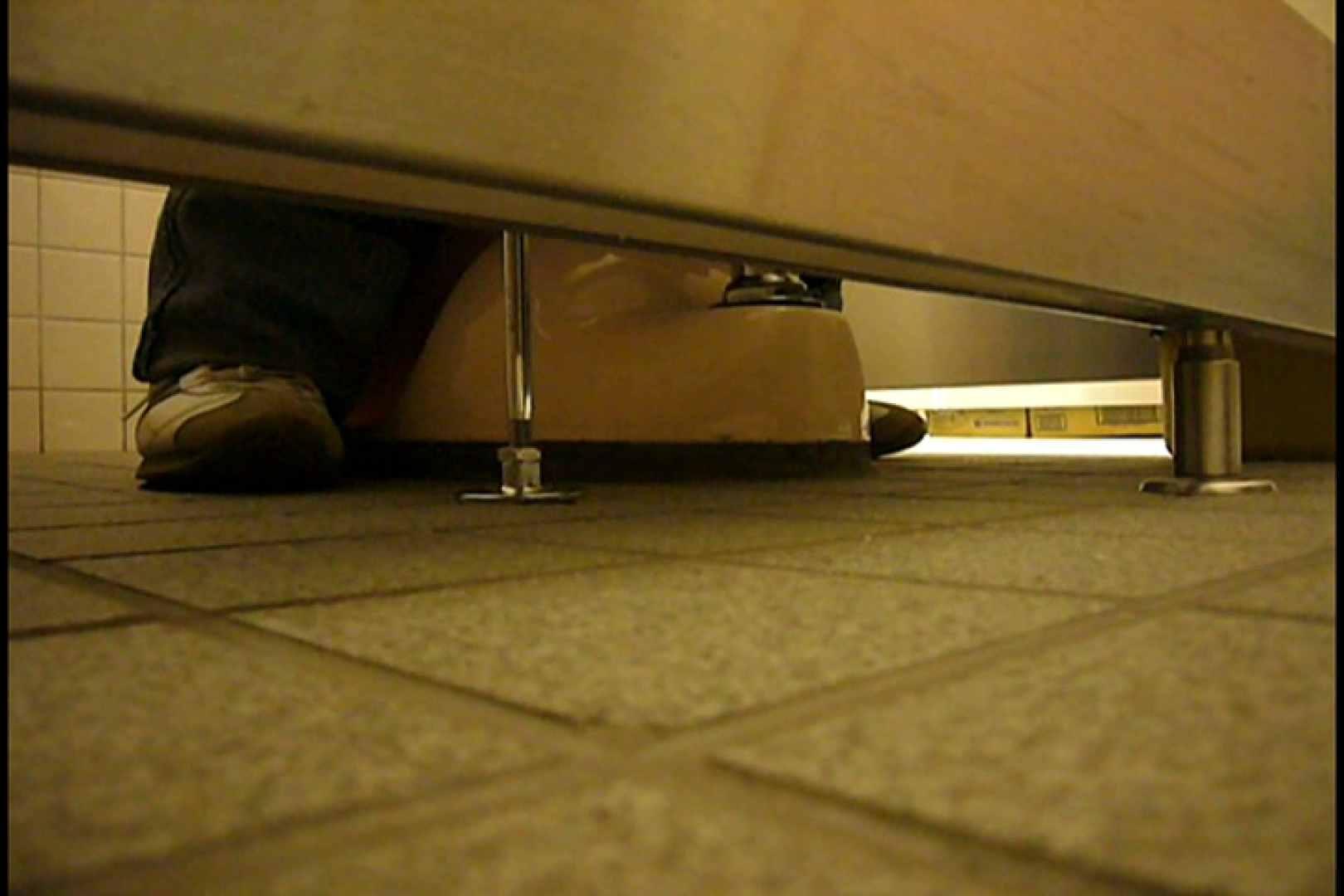 洗面所固定カメラ撮影 オムニバスNol.1 洗面所   OLのボディ  109PIX 17