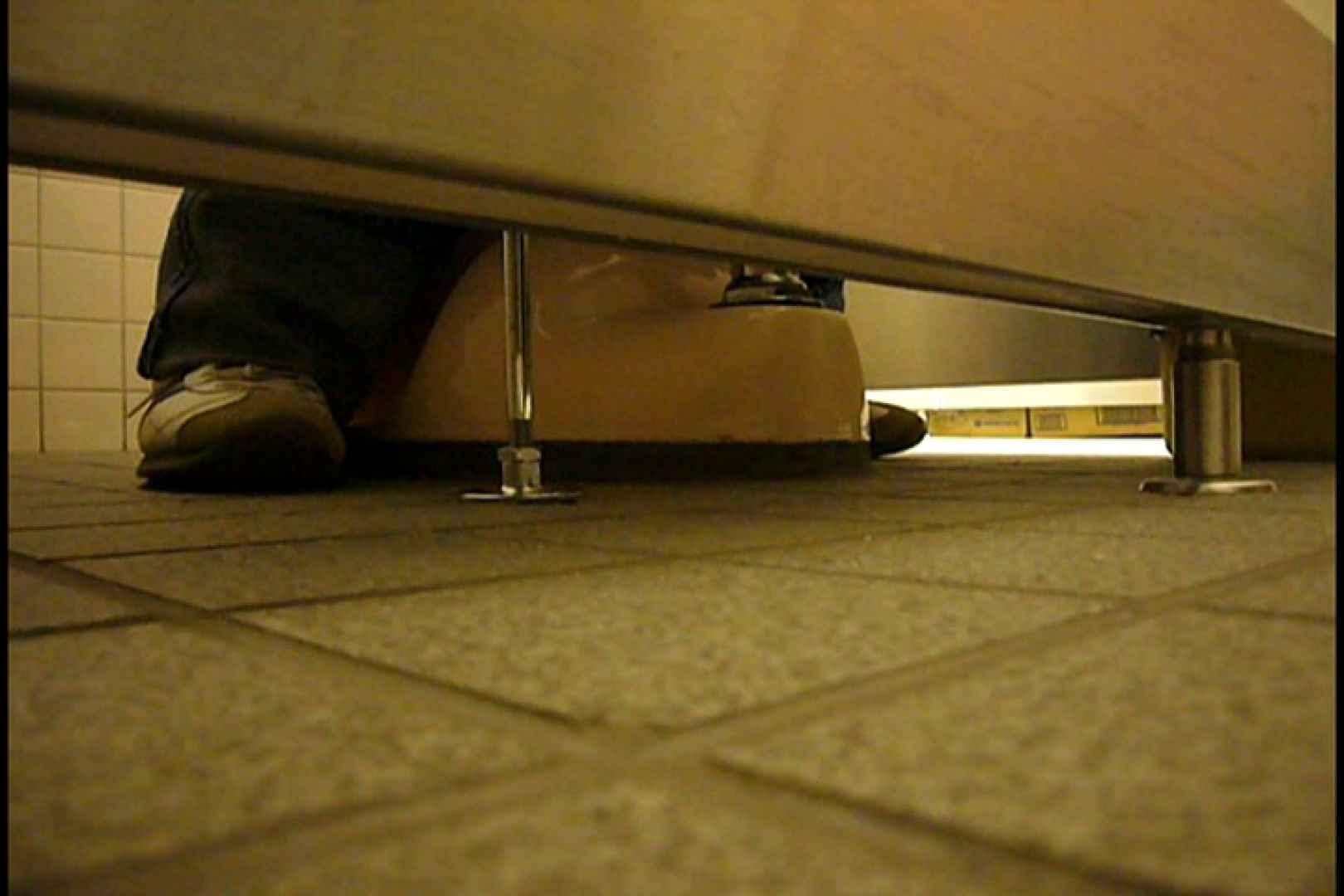洗面所固定カメラ撮影 オムニバスNol.1 洗面所  109PIX 32