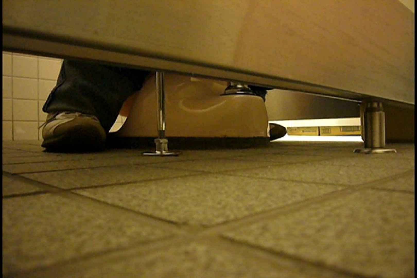 洗面所固定カメラ撮影 オムニバスNol.1 洗面所   OLのボディ  109PIX 37