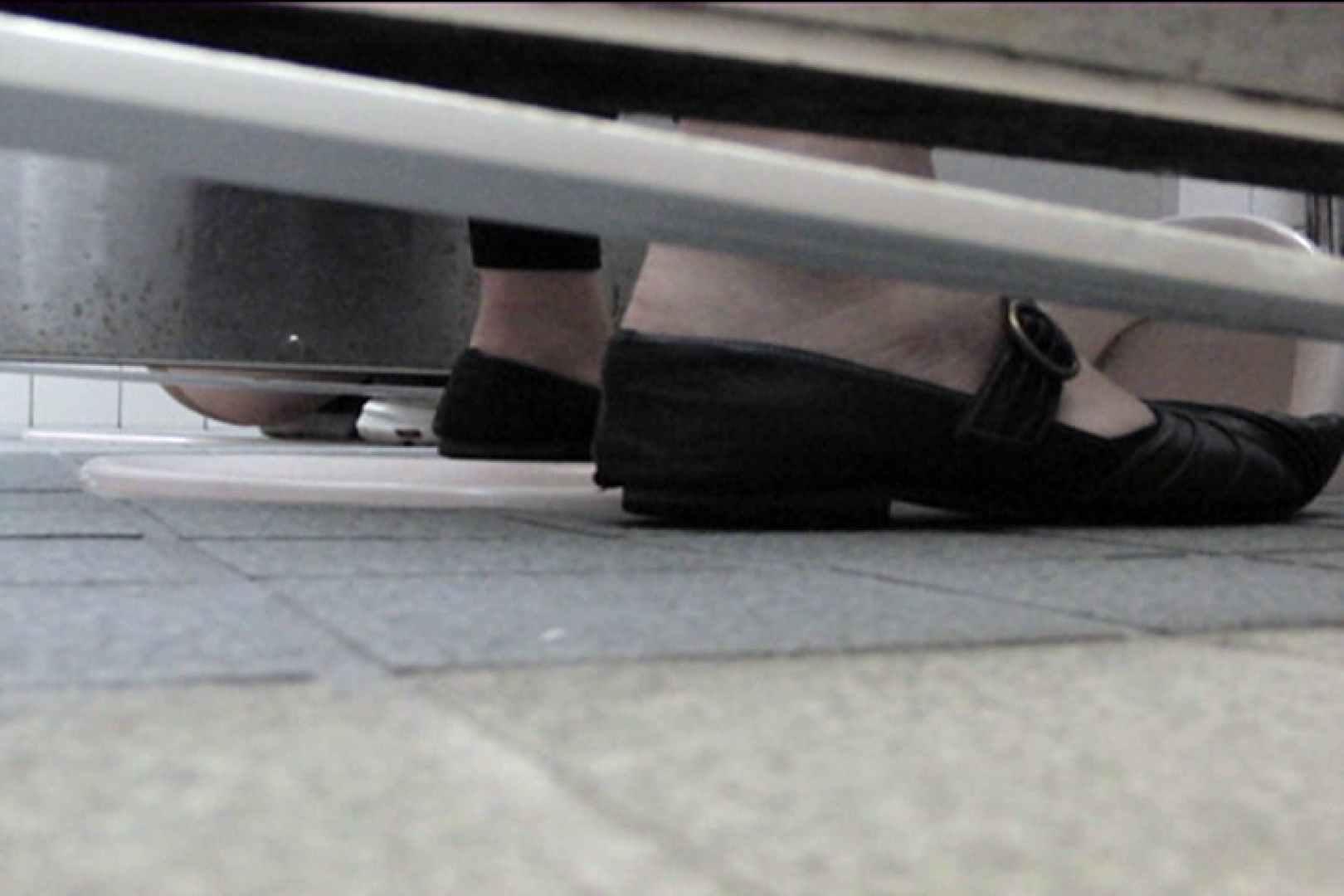 洗面所固定カメラ撮影 オムニバスNol.1 洗面所  109PIX 50