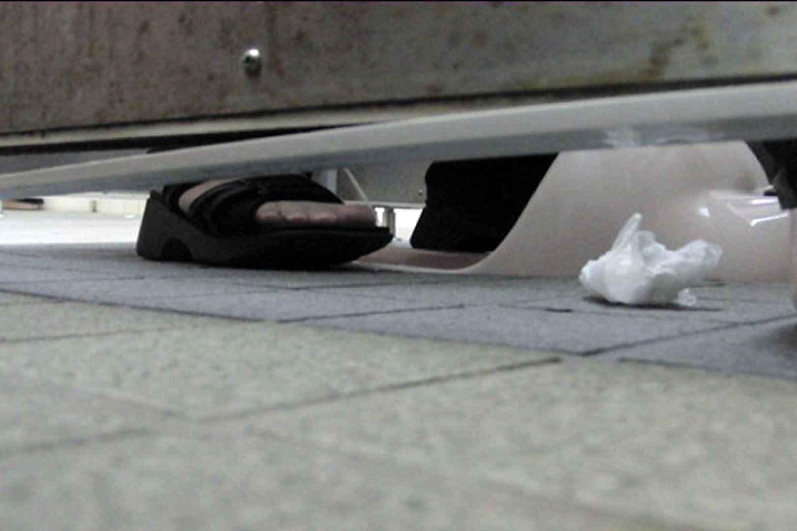 洗面所固定カメラ撮影 オムニバスNol.1 洗面所  109PIX 60