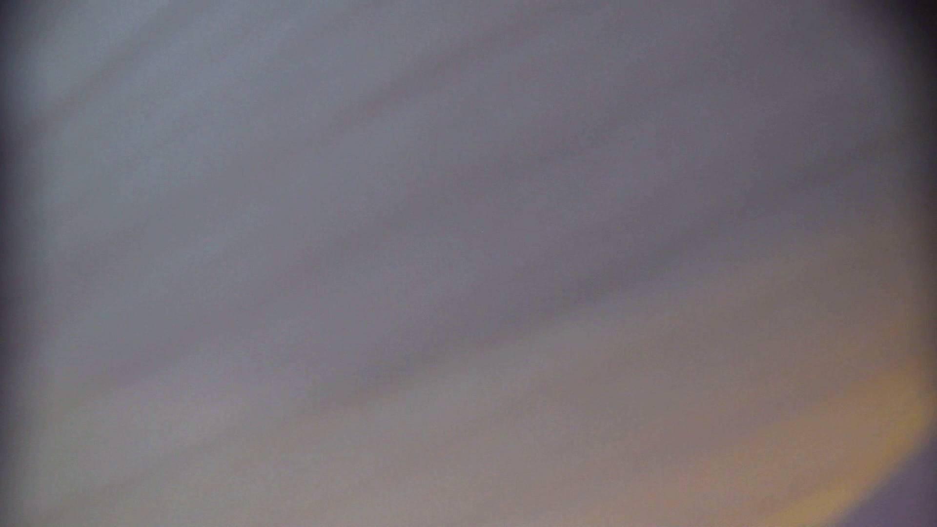 阿国ちゃんの「和式洋式七変化」No.4 和式   洗面所  84PIX 45