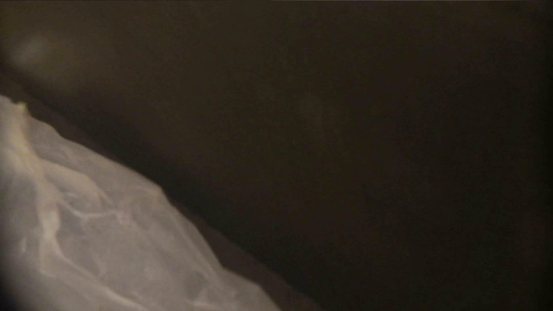 阿国ちゃんの「和式洋式七変化」No.5 洗面所   和式  92PIX 11