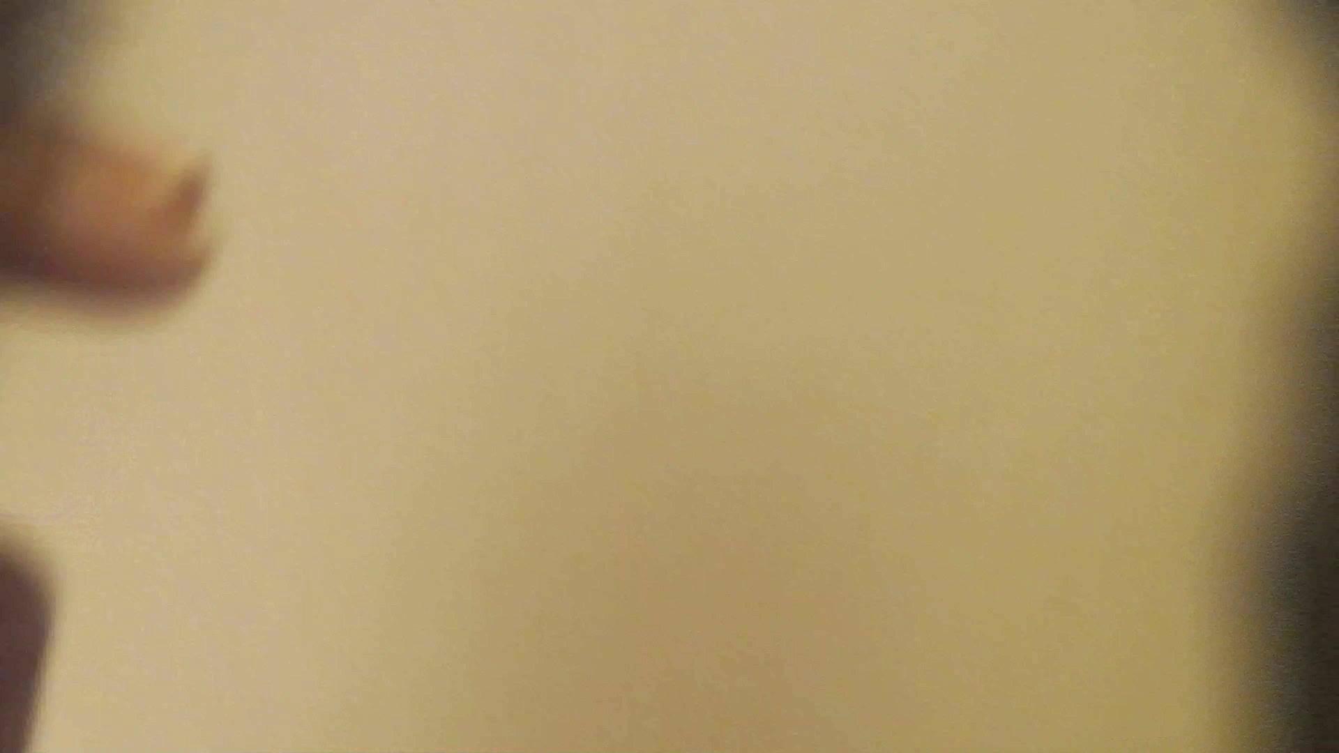 阿国ちゃんの「和式洋式七変化」No.5 洗面所  92PIX 24