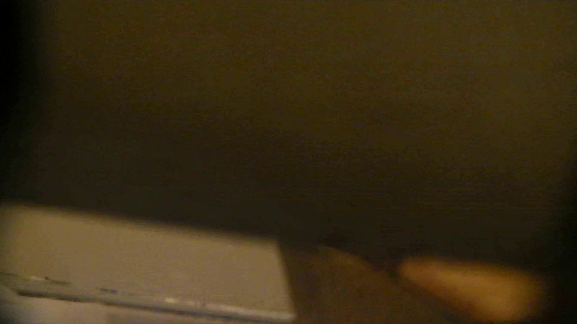 阿国ちゃんの「和式洋式七変化」No.5 洗面所   和式  92PIX 25
