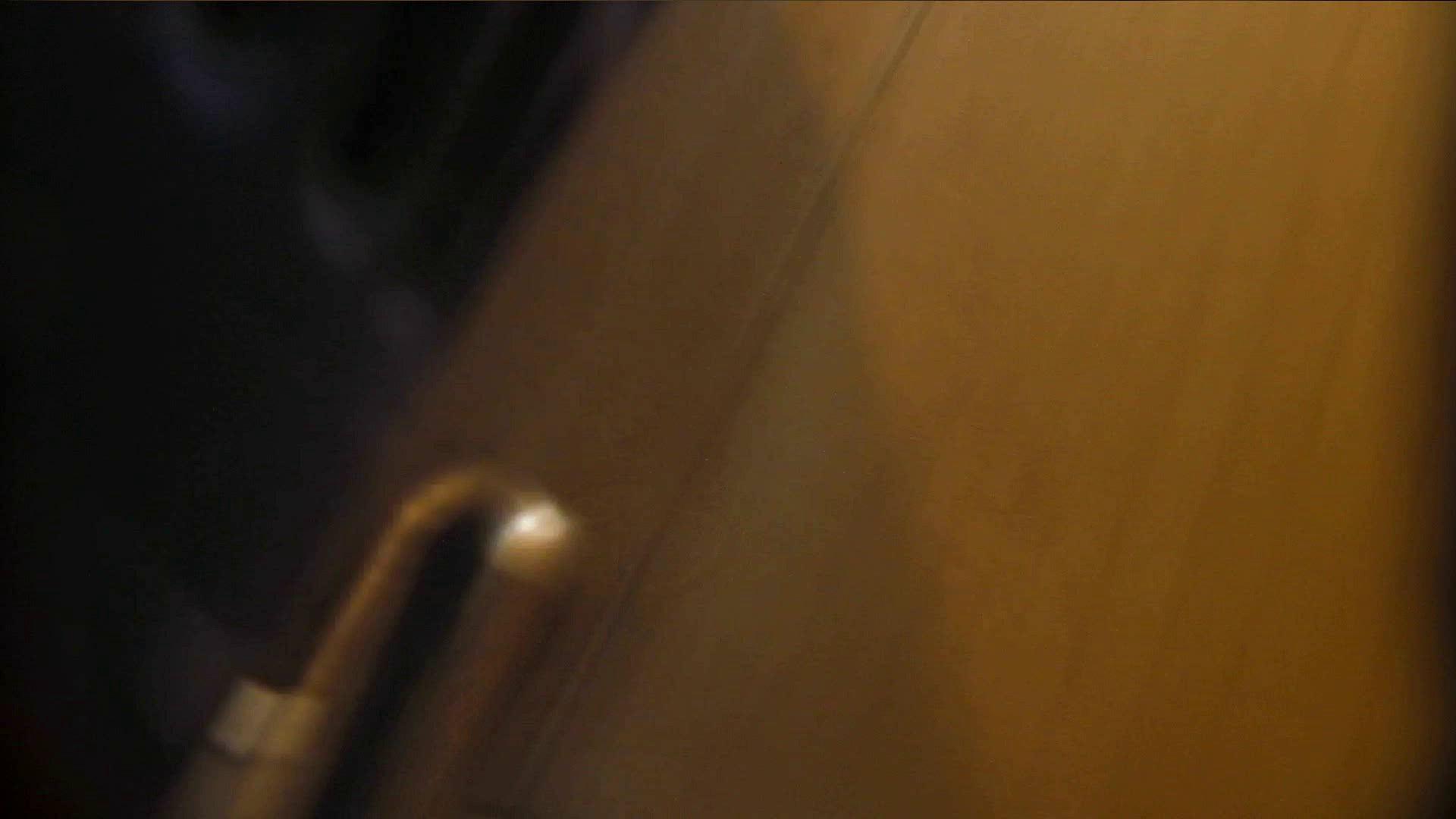 阿国ちゃんの「和式洋式七変化」No.5 洗面所  92PIX 88