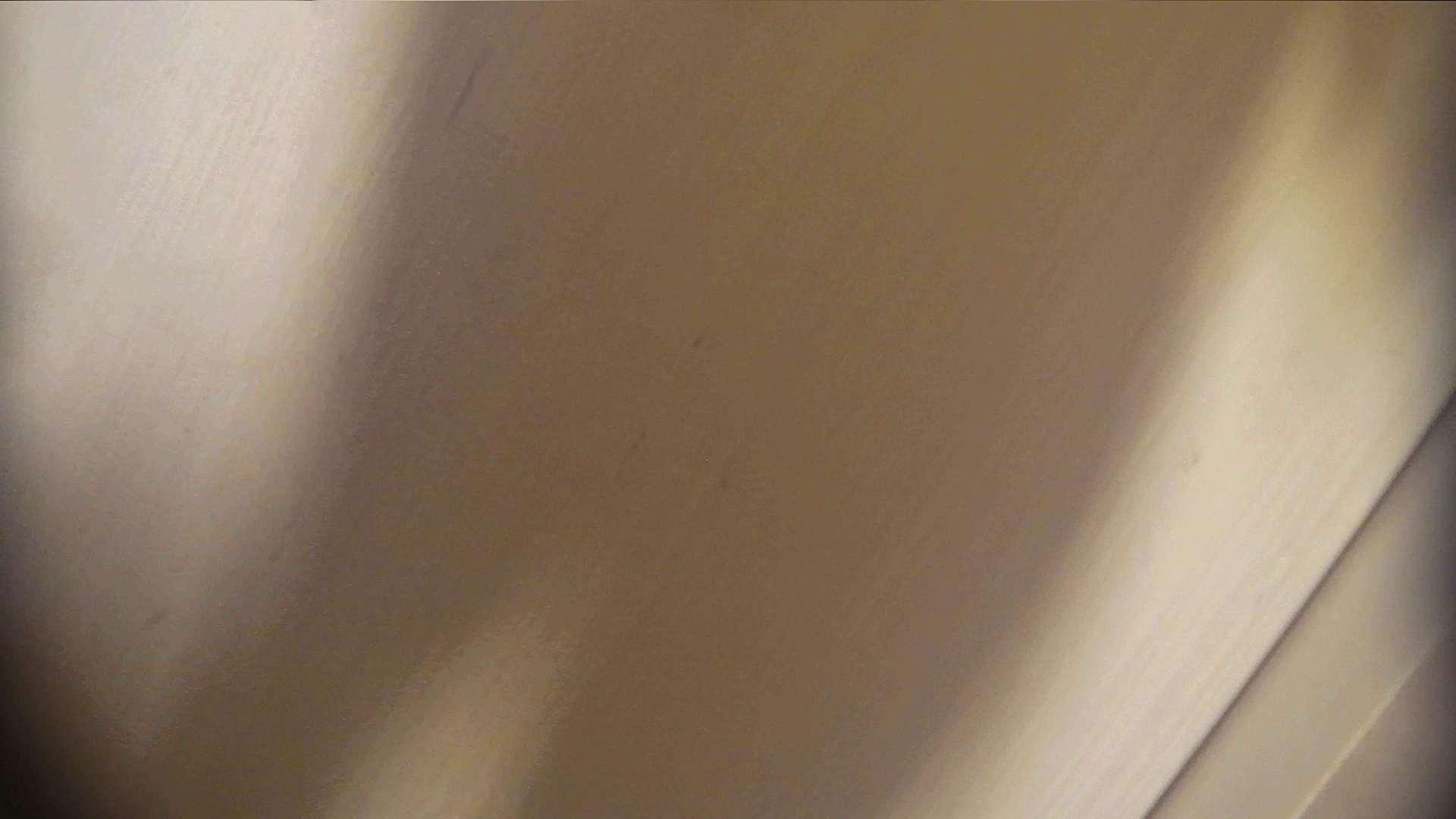 阿国ちゃんの「和式洋式七変化」No.6 洗面所  81PIX 28