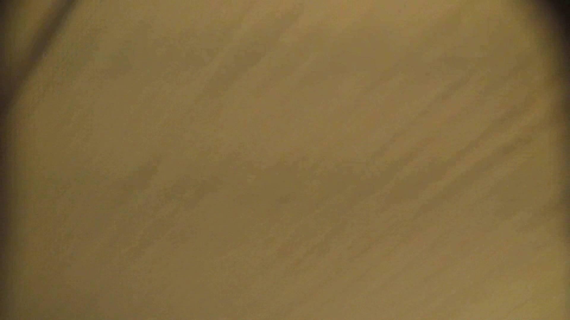 阿国ちゃんの「和式洋式七変化」No.6 洗面所 | 和式  81PIX 37