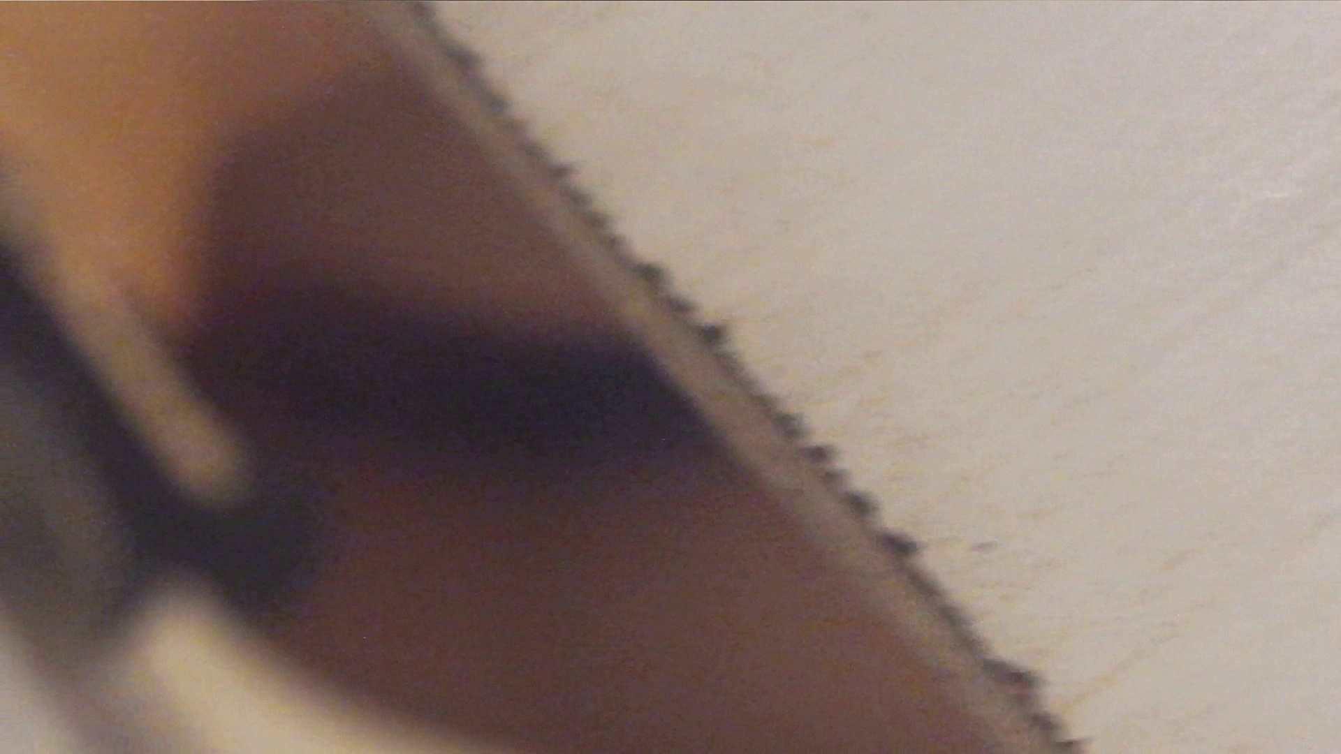 阿国ちゃんの「和式洋式七変化」No.6 洗面所 | 和式  81PIX 45