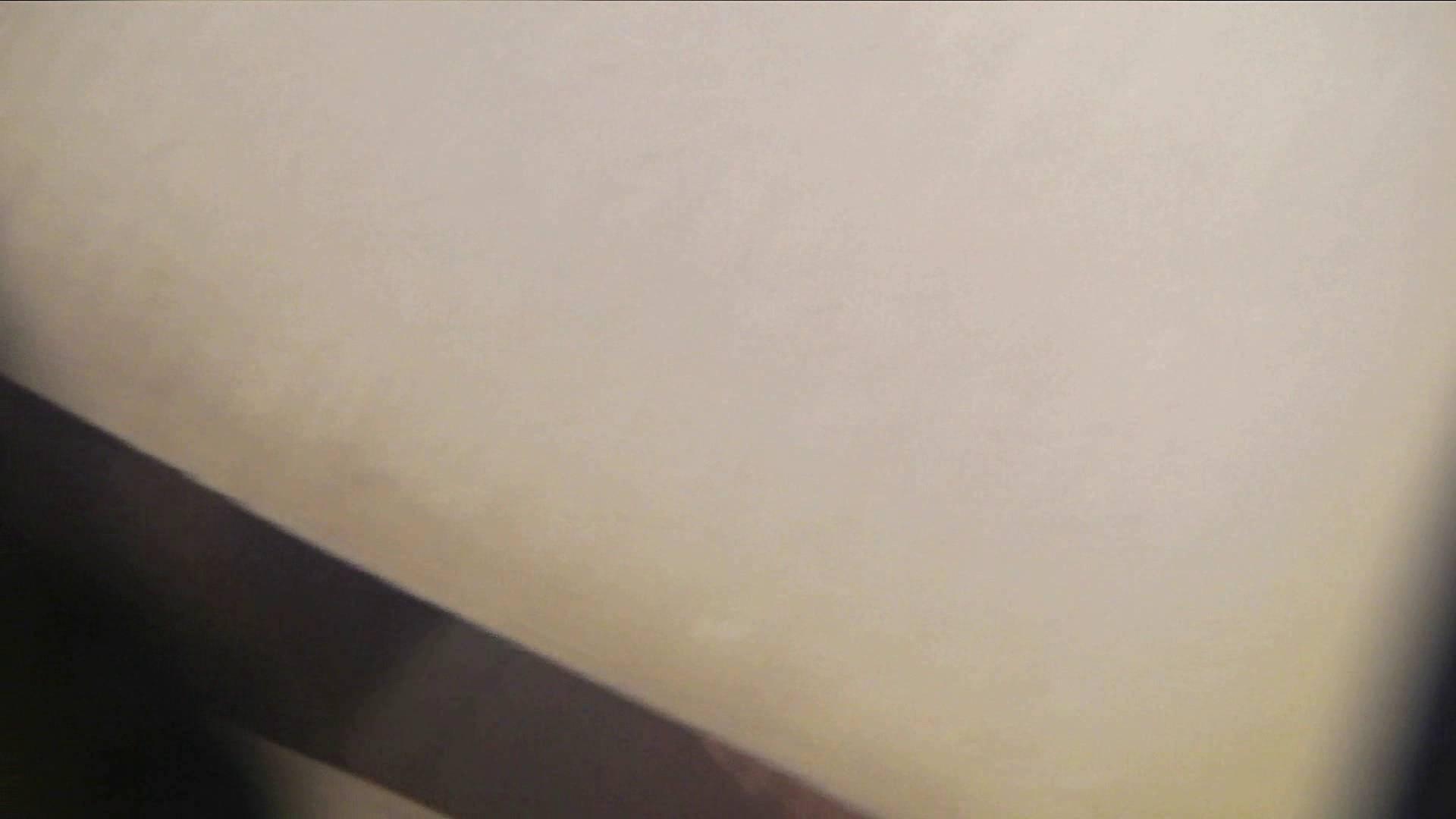 阿国ちゃんの「和式洋式七変化」No.6 洗面所 | 和式  81PIX 61
