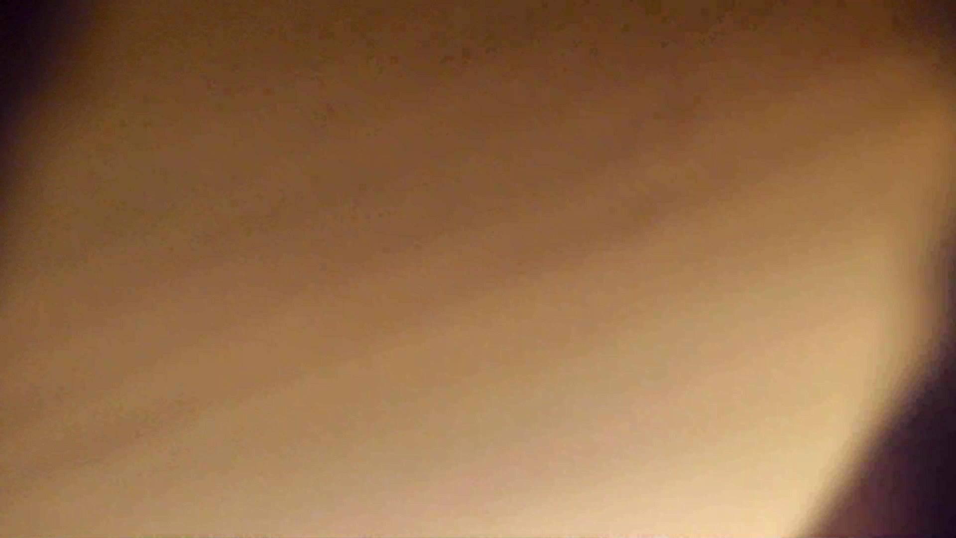 阿国ちゃんの「和式洋式七変化」No.8 和式   洗面所  53PIX 19
