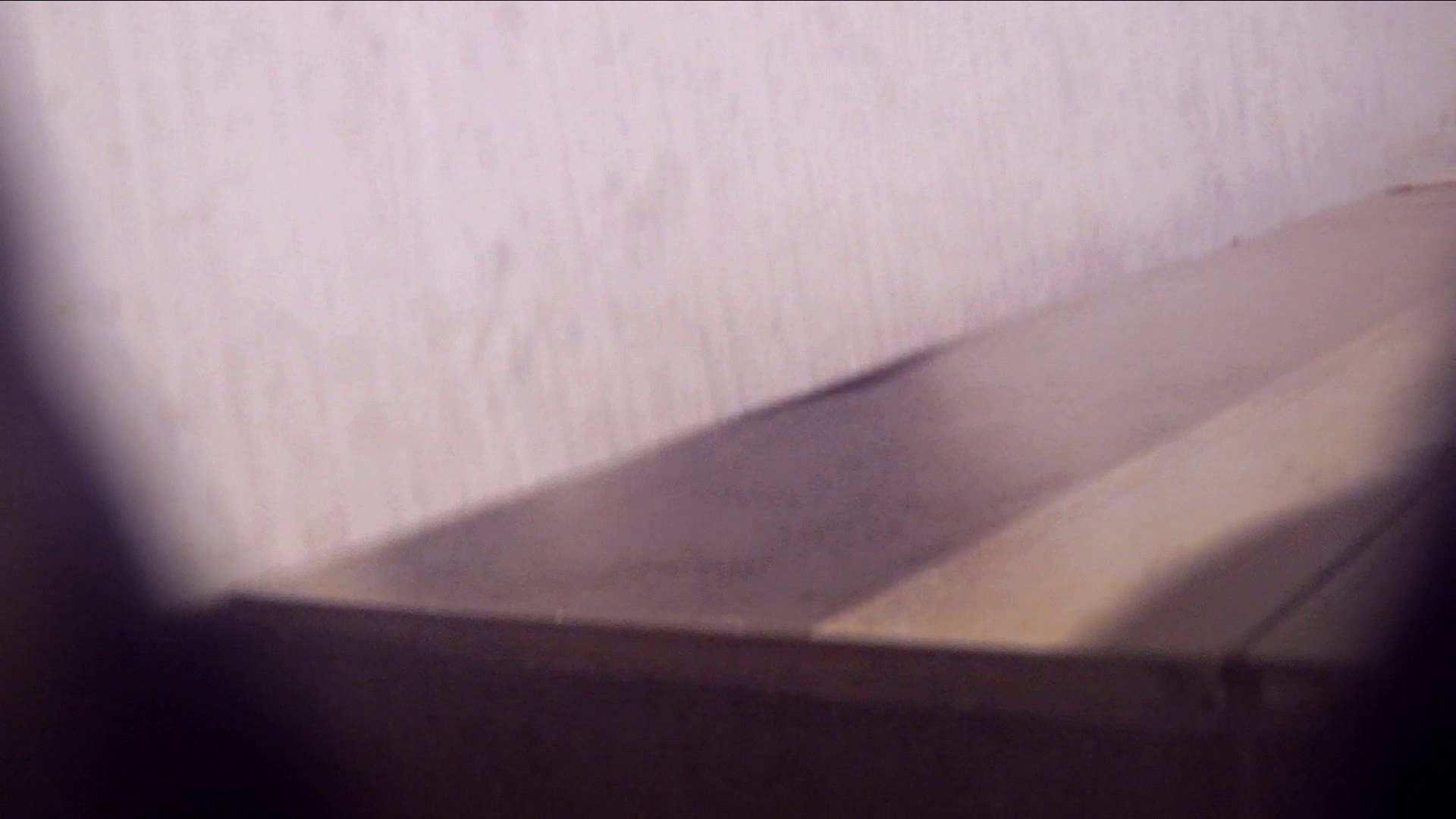 阿国ちゃんの「和式洋式七変化」No.8 和式   洗面所  53PIX 31