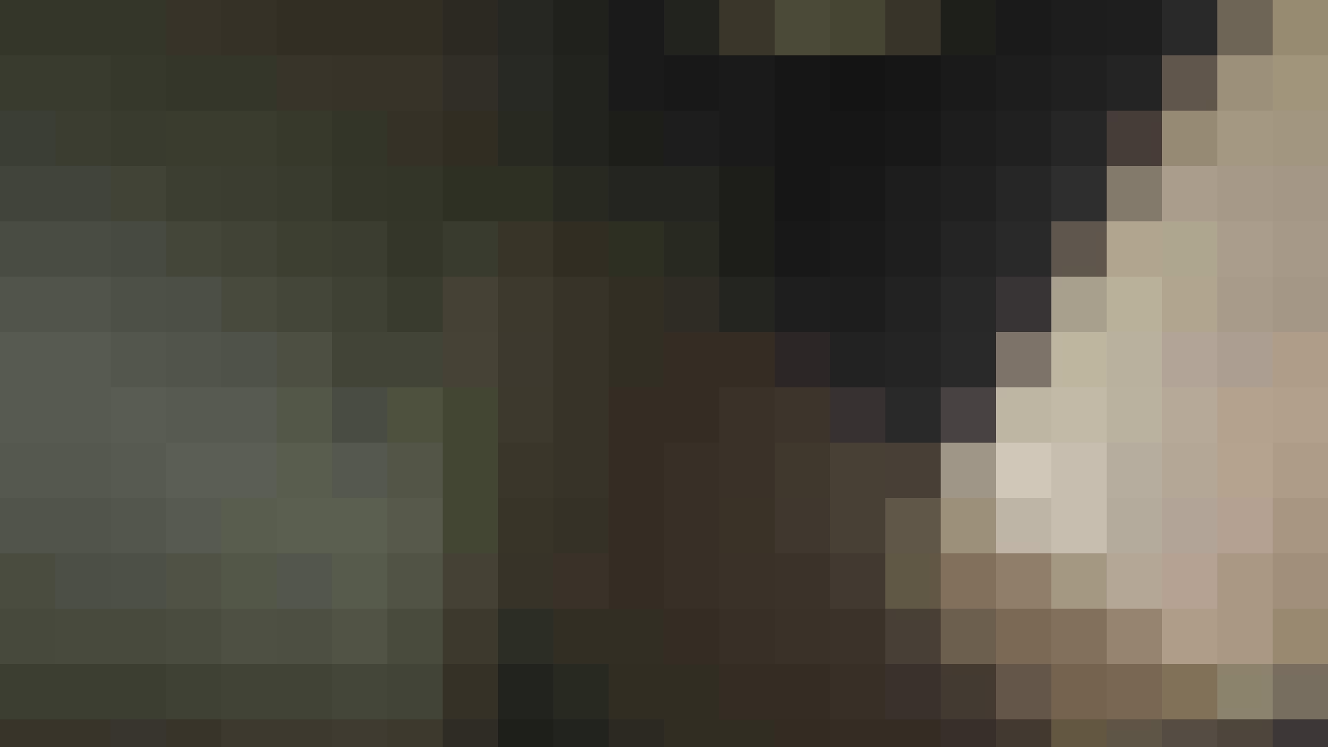 阿国ちゃんの「和式洋式七変化」No.18 iBO(フタコブ) 和式 | 洗面所  68PIX 11