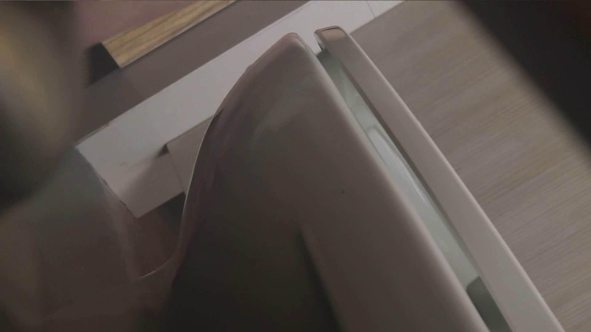 阿国ちゃんの「和式洋式七変化」No.18 iBO(フタコブ) 和式 | 洗面所  68PIX 15