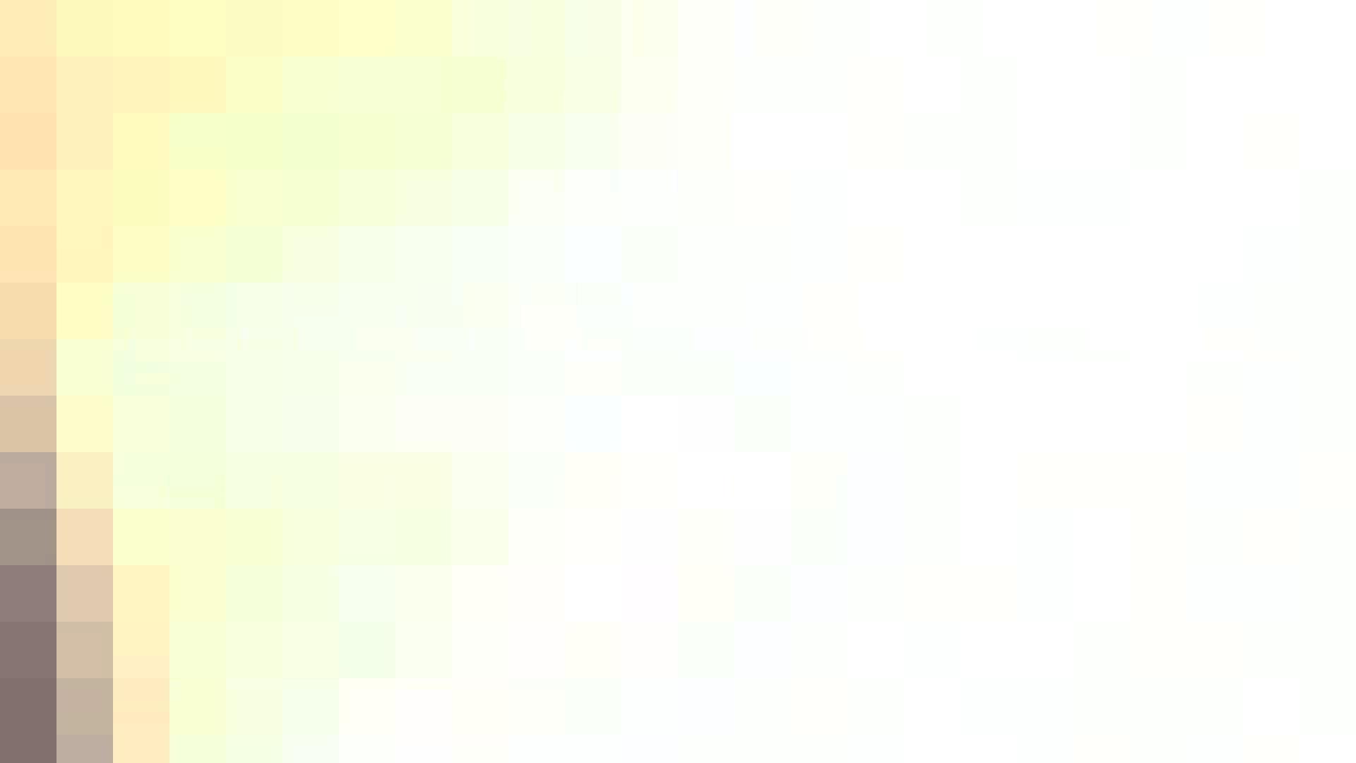 阿国ちゃんの「和式洋式七変化」No.18 iBO(フタコブ) 和式 | 洗面所  68PIX 27