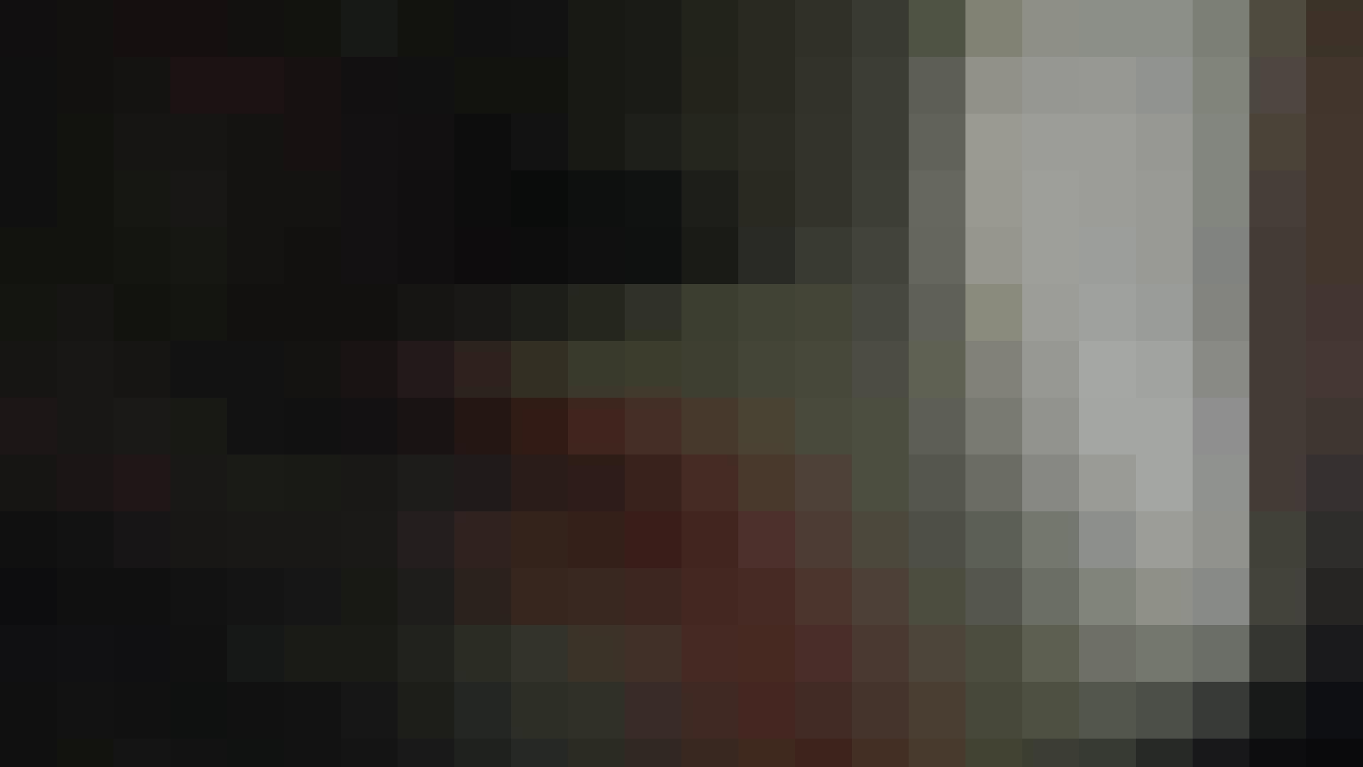 阿国ちゃんの「和式洋式七変化」No.18 iBO(フタコブ) 和式  68PIX 40