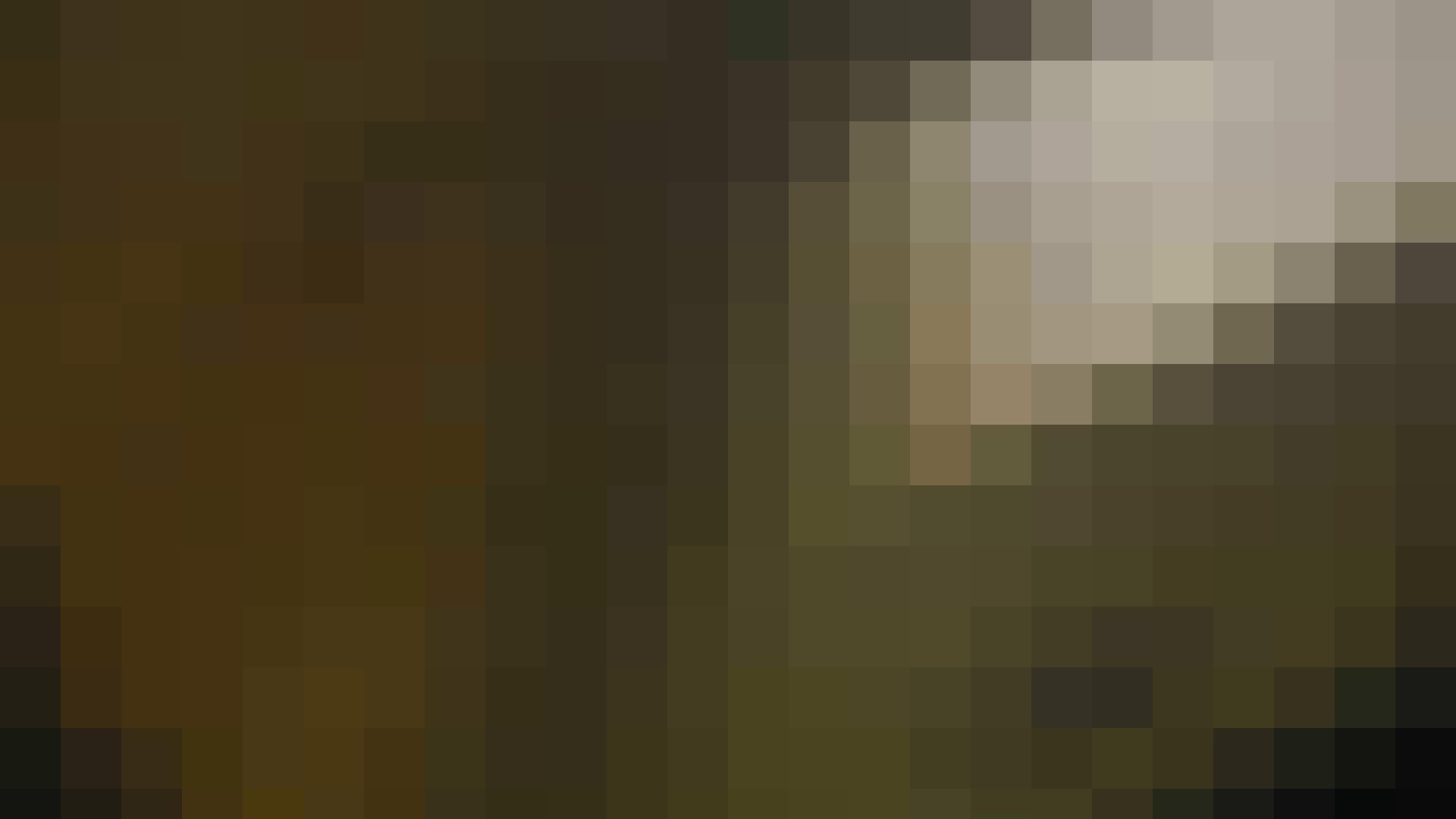 阿国ちゃんの「和式洋式七変化」No.18 iBO(フタコブ) 和式 | 洗面所  68PIX 49