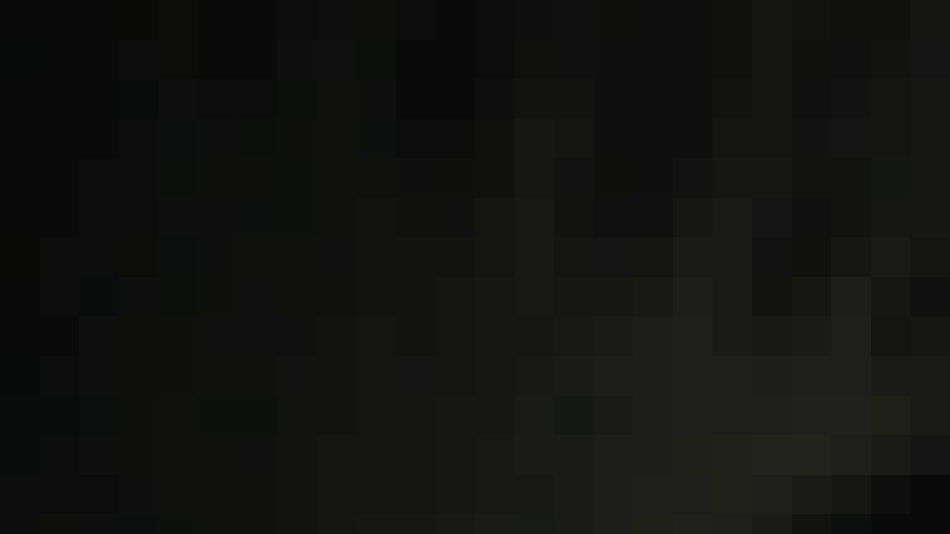 阿国ちゃんの「和式洋式七変化」No.18 iBO(フタコブ) 和式  68PIX 52