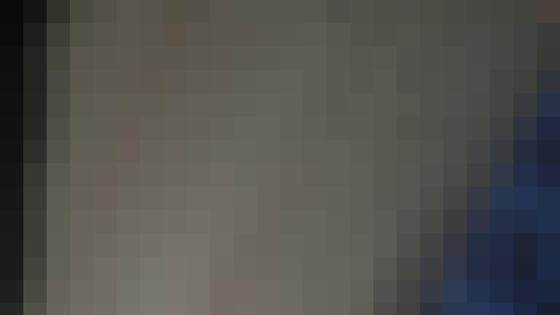 阿国ちゃんの「和式洋式七変化」No.18 iBO(フタコブ) 和式 | 洗面所  68PIX 61