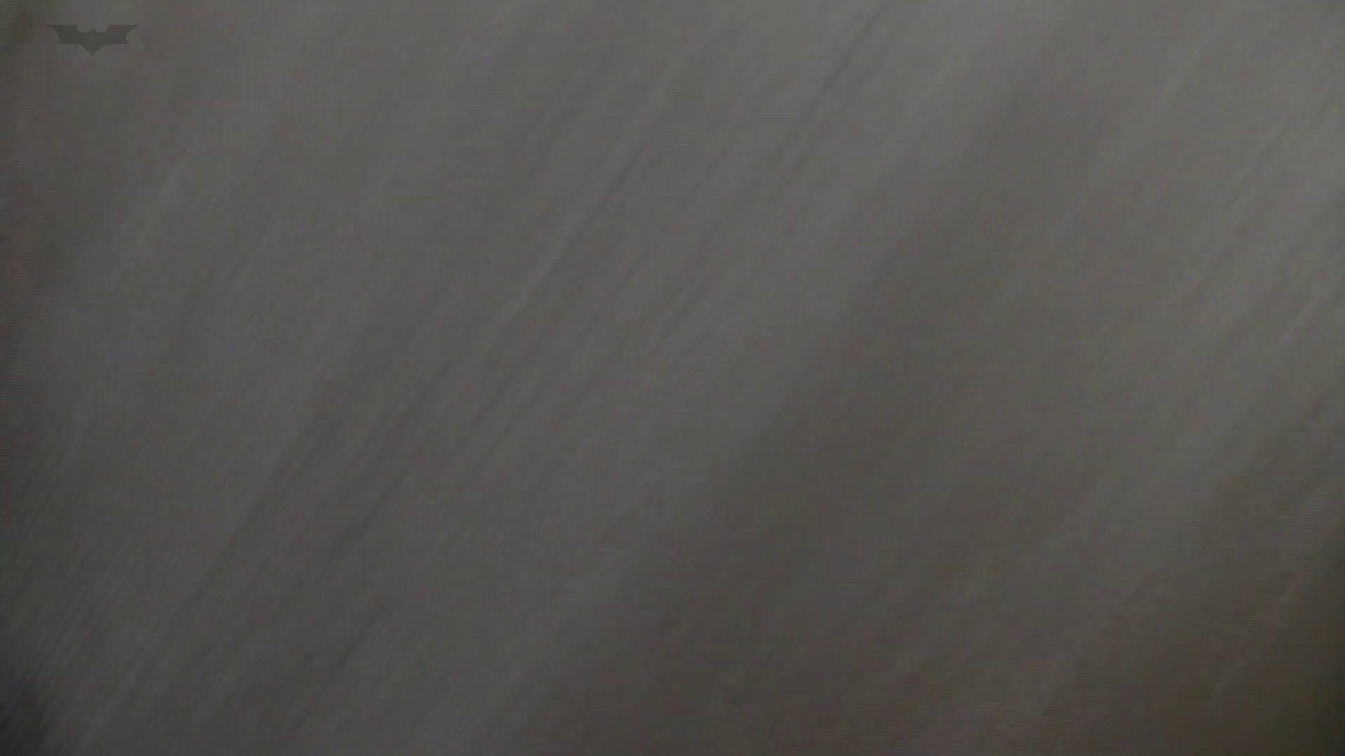 和式洋式七変化 Vol.31 洋式だけど丸見えですっ!! 洗面所 スケベ動画紹介 92PIX 39