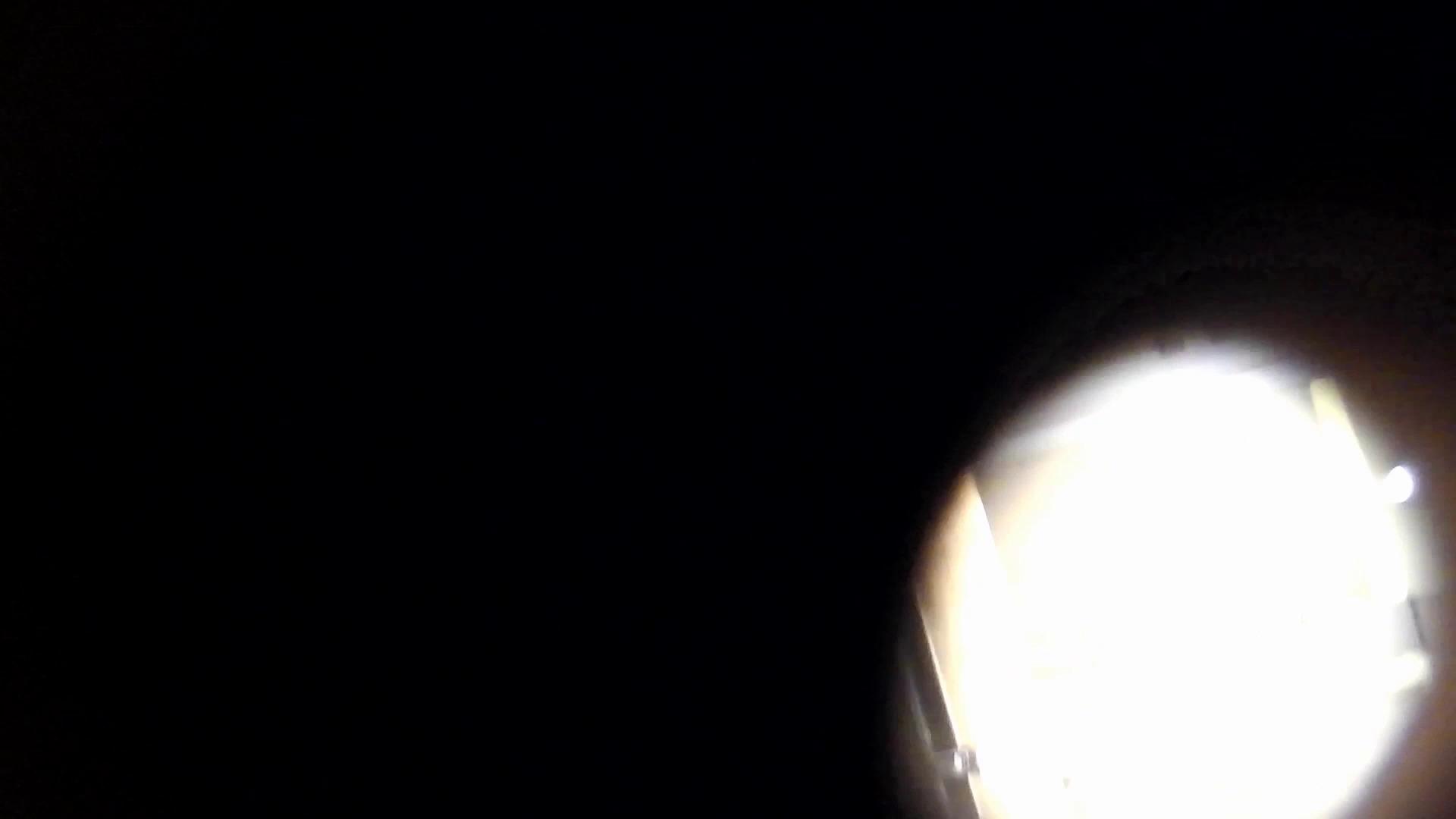 和式洋式七変化 Vol.33 上から下から噴射しちゃってます。 和式 覗きおまんこ画像 91PIX 17