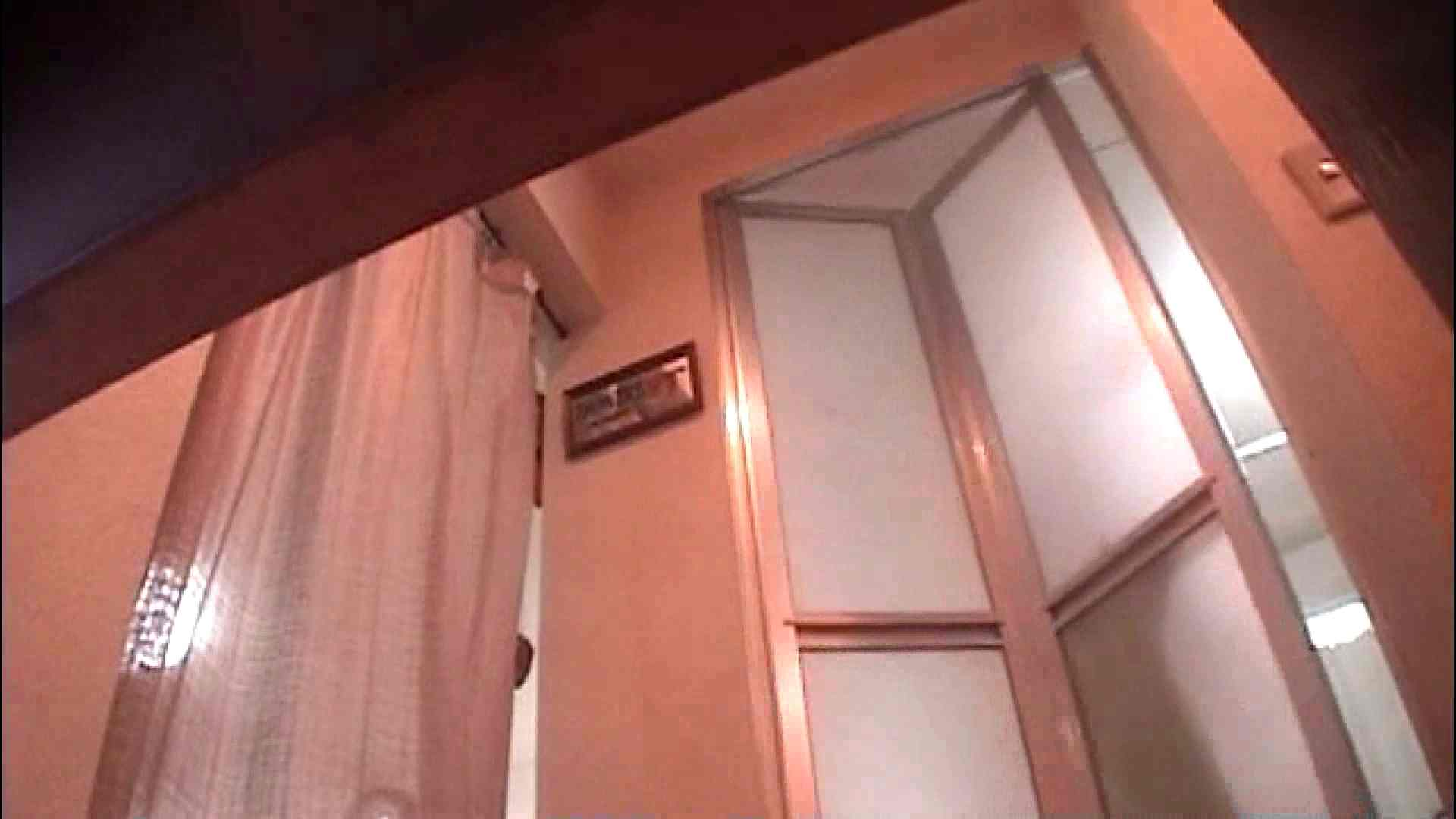 素人女良を部屋に連れ込み隠し撮りSEX!! その23  超敏感女良みはる リアルSEX   素人流出  72PIX 7