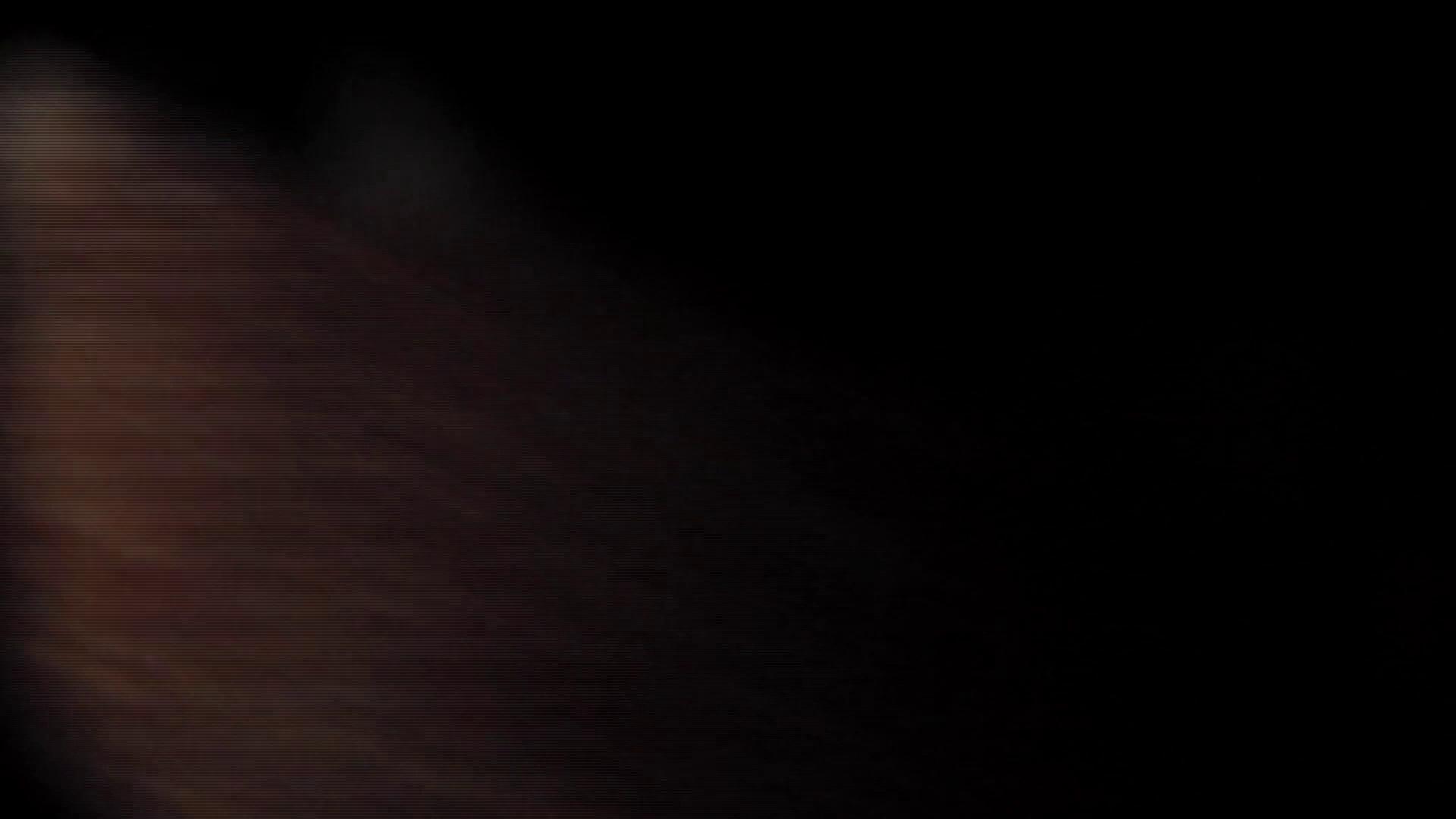ステーション編 vol.38 画質格段にUP! OLのボディ | 0  85PIX 77