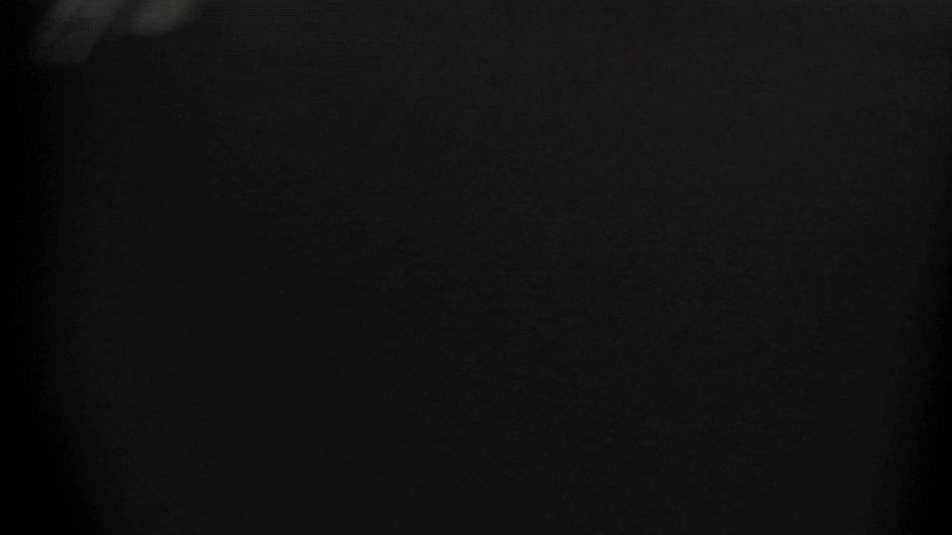 世界の射窓から ステーション編 vol.4 OLのボディ  50PIX 44