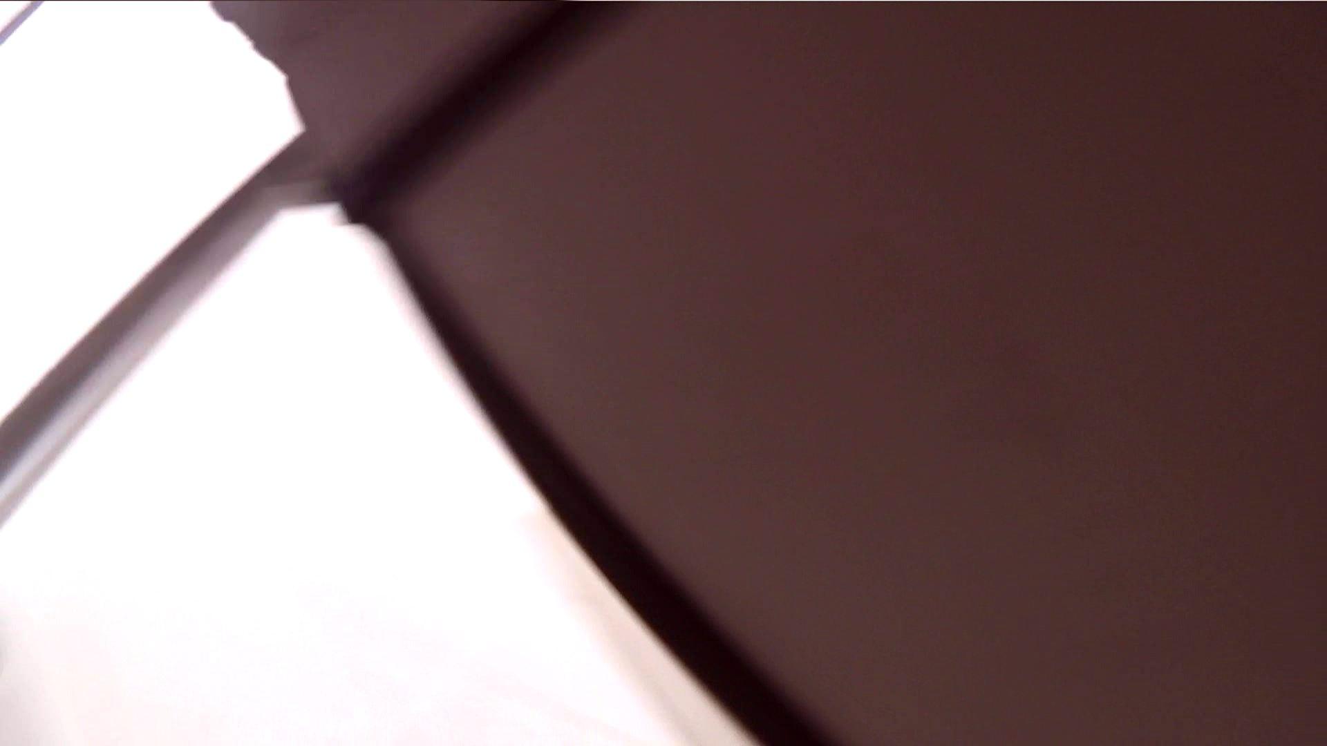 世界の射窓から ステーション編 vol.6 OLのボディ  74PIX 10