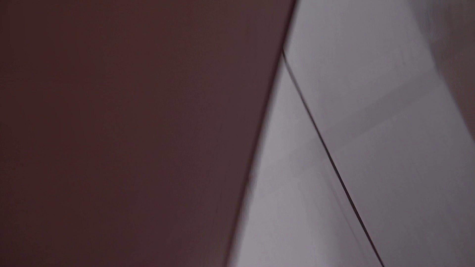 世界の射窓から ステーション編 vol.6 OLのボディ | 0  74PIX 11