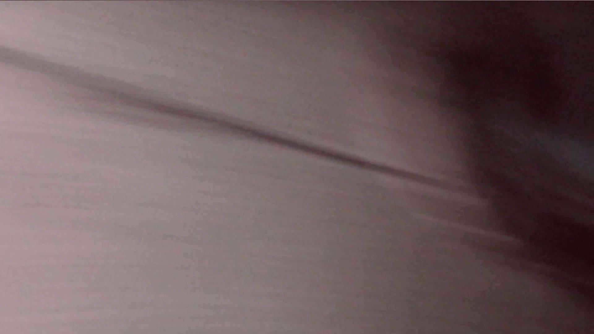 世界の射窓から ステーション編 vol.6 OLのボディ  74PIX 32