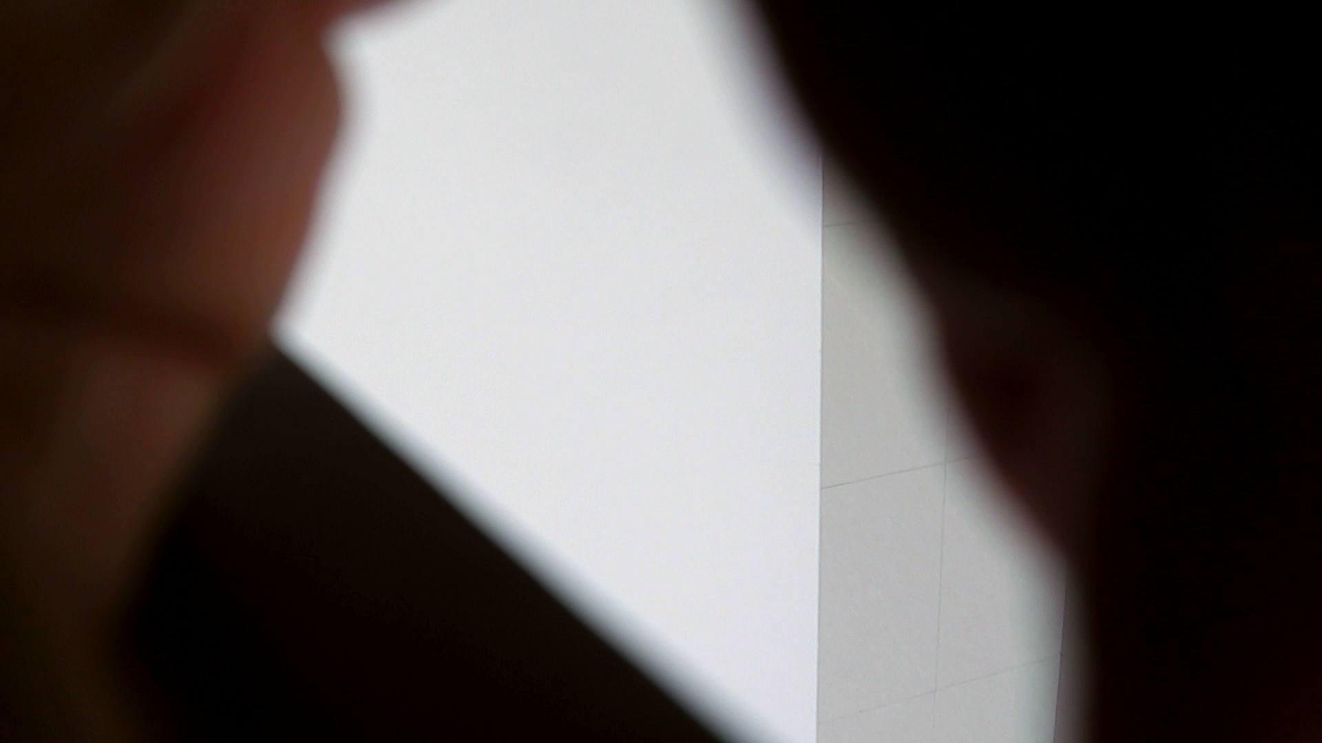 世界の射窓から ステーション編 vol.10 OLのボディ   0  82PIX 29