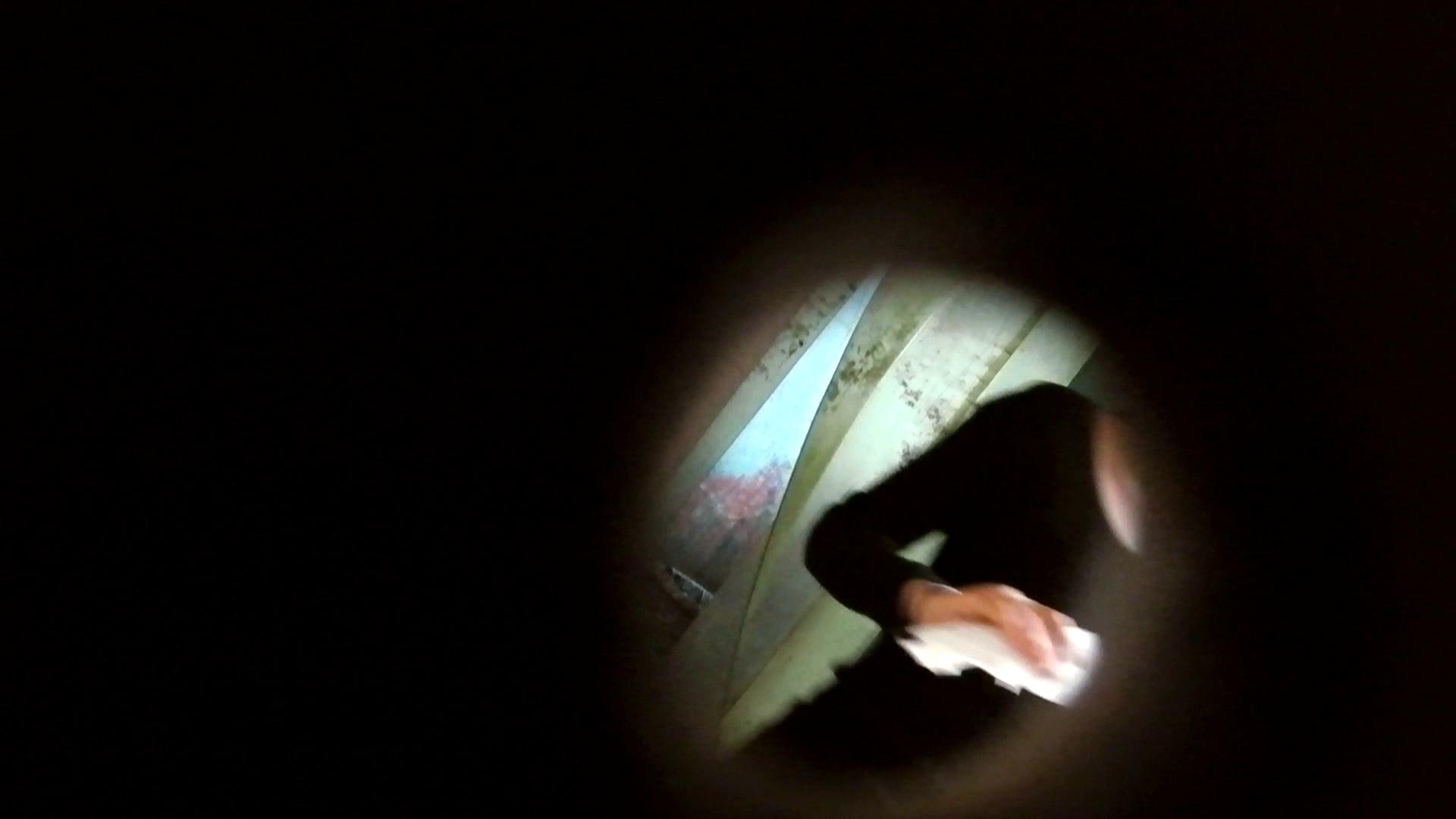 世界の射窓から ステーション編 vol.10 OLのボディ  82PIX 34