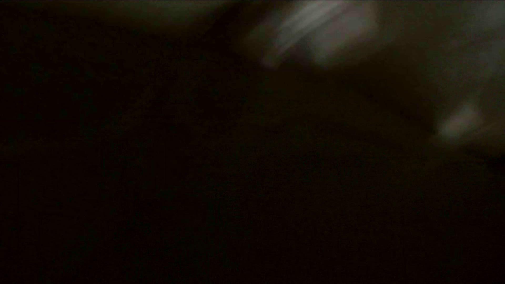 世界の射窓から ステーション編 vol.10 OLのボディ  82PIX 66